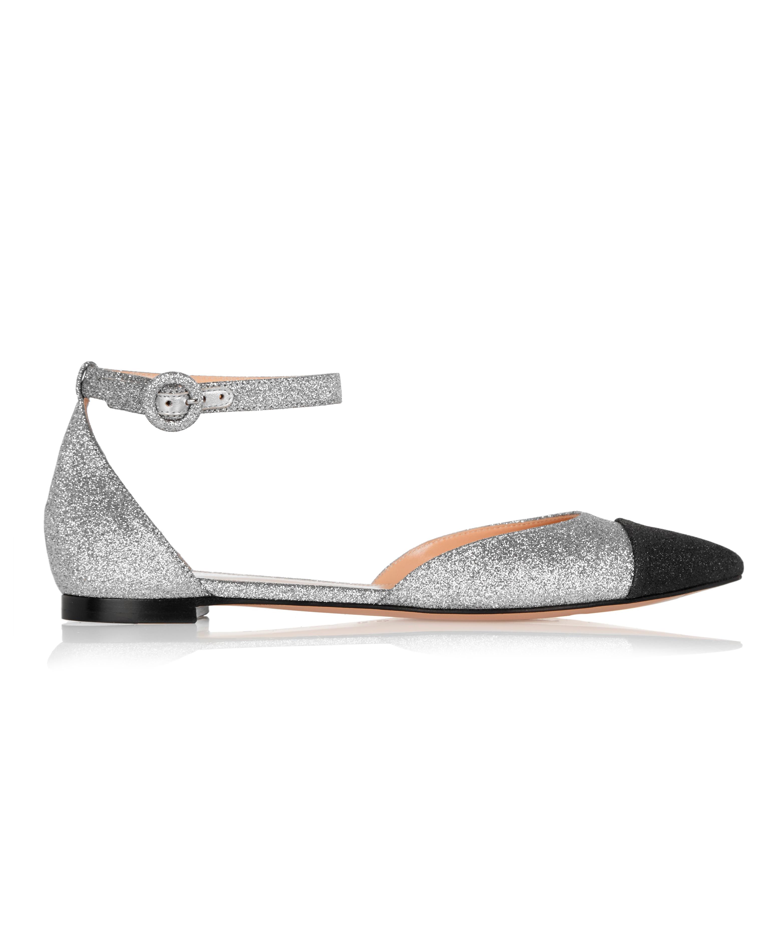 sparkly-accessories-gianvito-rossi-nap-1215.jpg