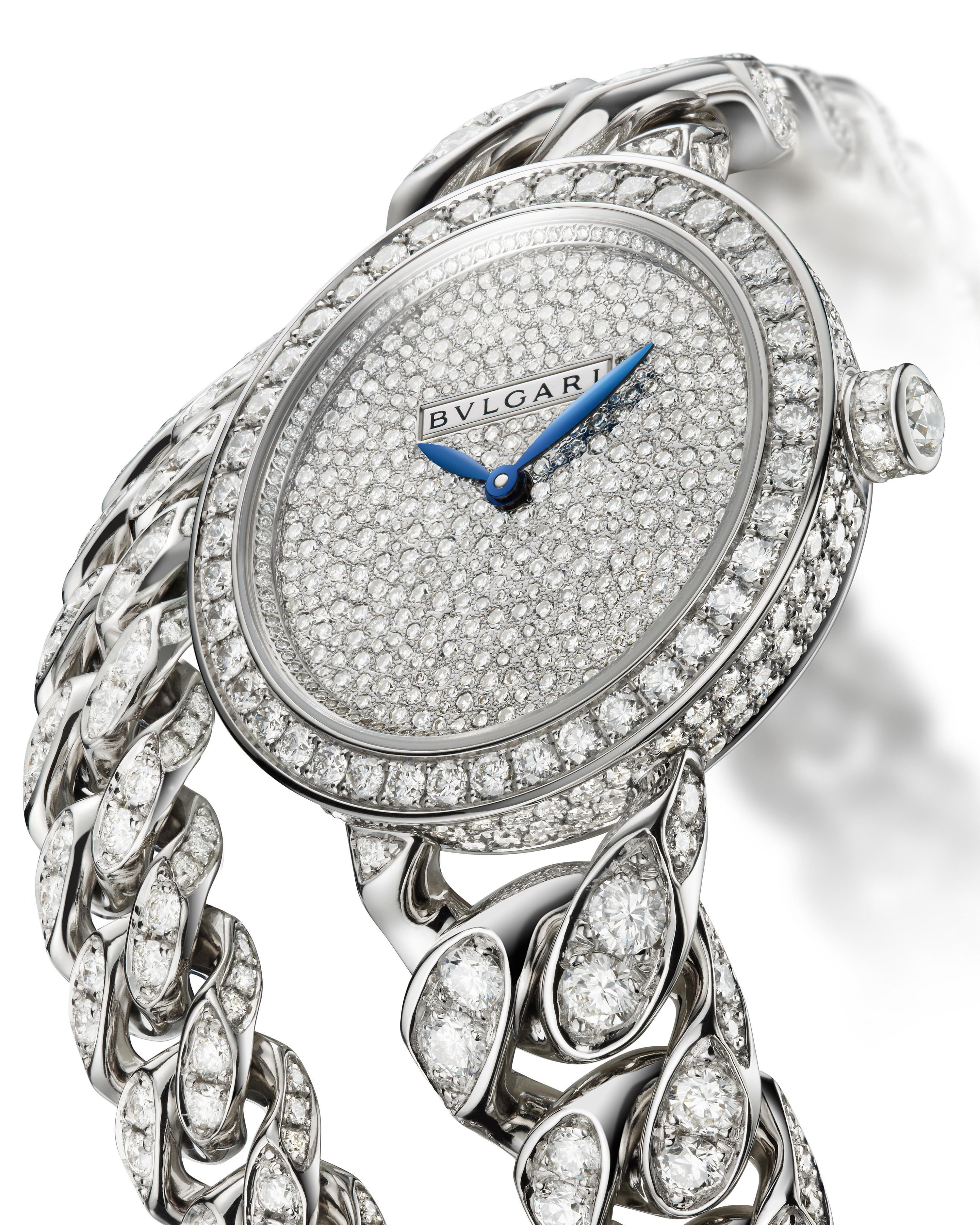 sparkly-accessories-bulgari-1215.jpg