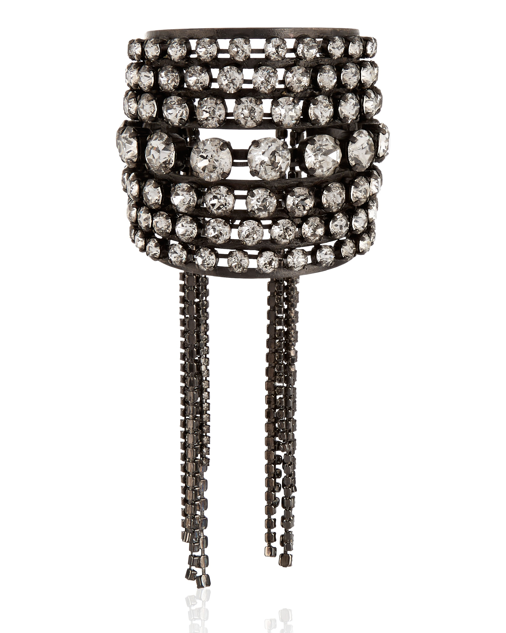 sparkly-accessories-erickson-beamon-nap-1215.jpg