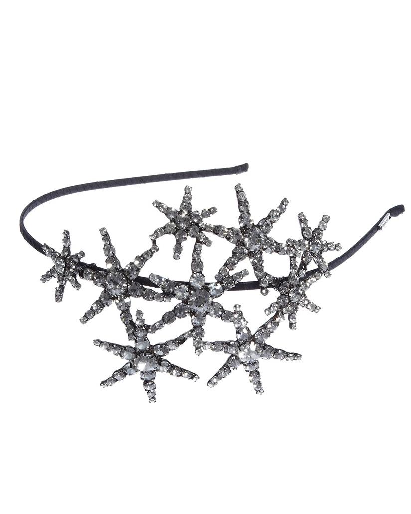 sparkly-accessories-jennifer-behr-1215.jpg