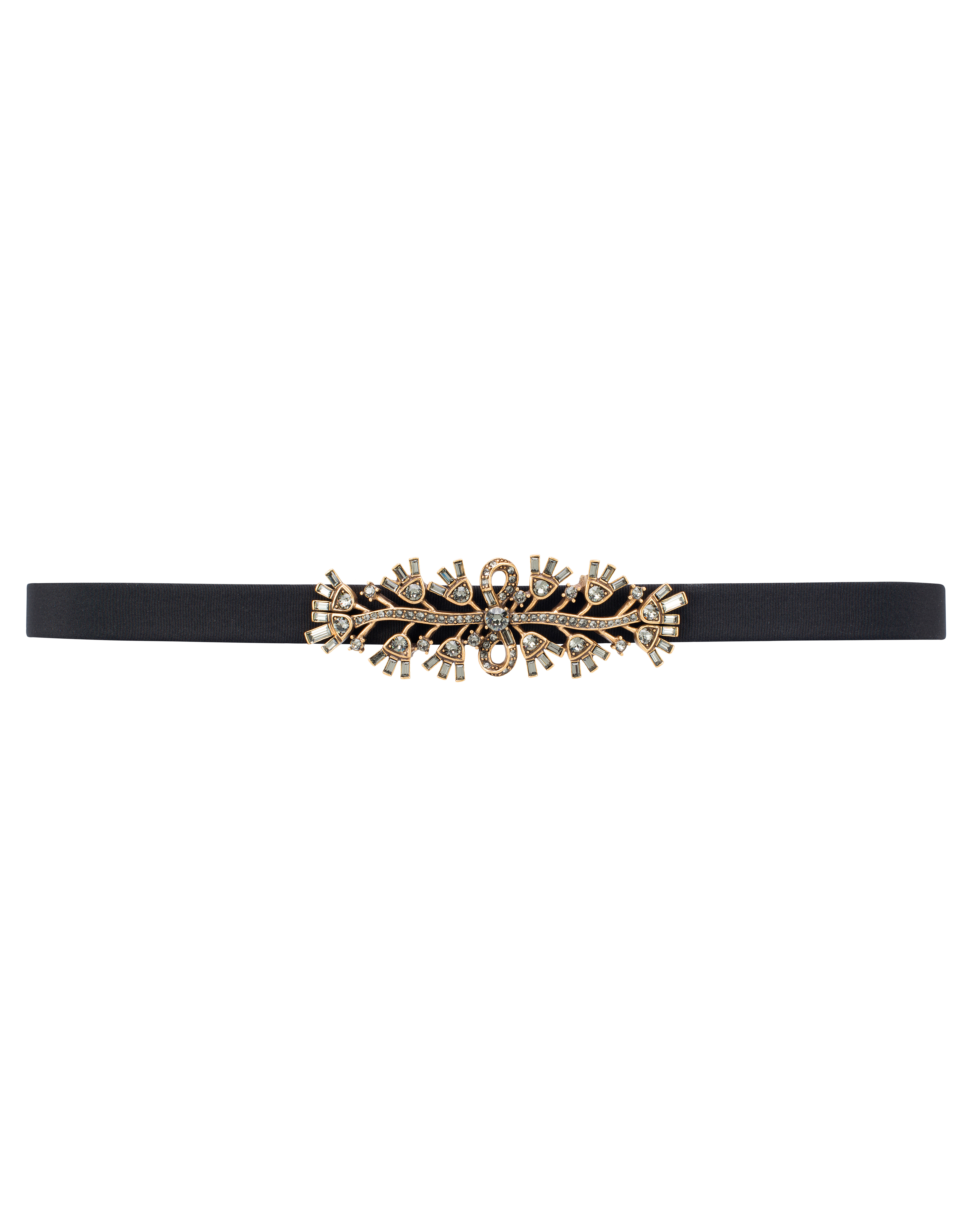 sparkly-accessories-odlr-1215.jpg