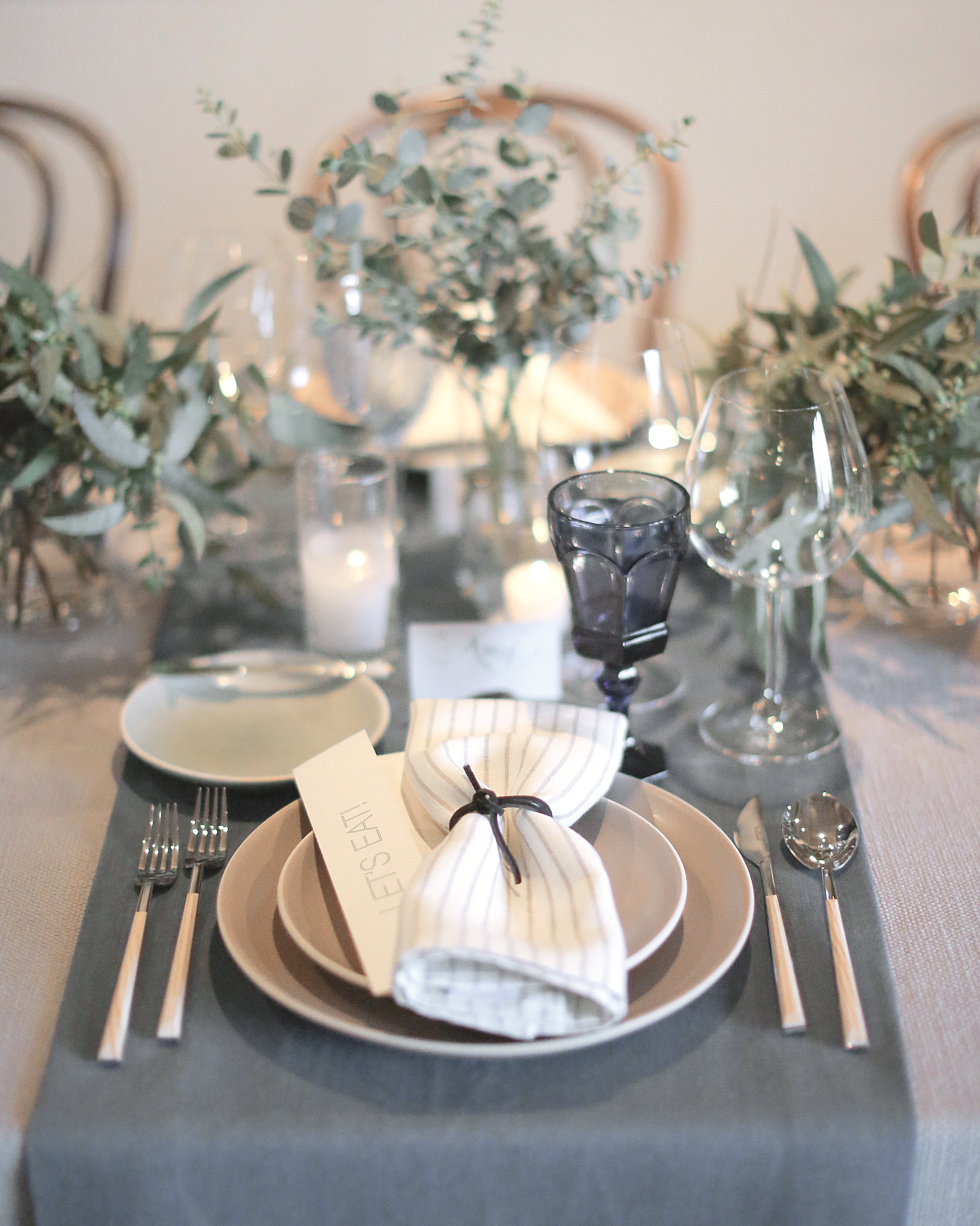 alison-markus-real-wedding-elizabeth-messina-167-ds111251.jpg
