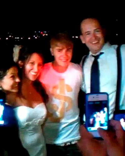 celebrity-wedding-crashers-justin-bieber-1215.jpg