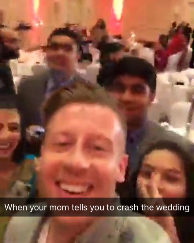 macklemore-wedding-crasher-0516.jpg
