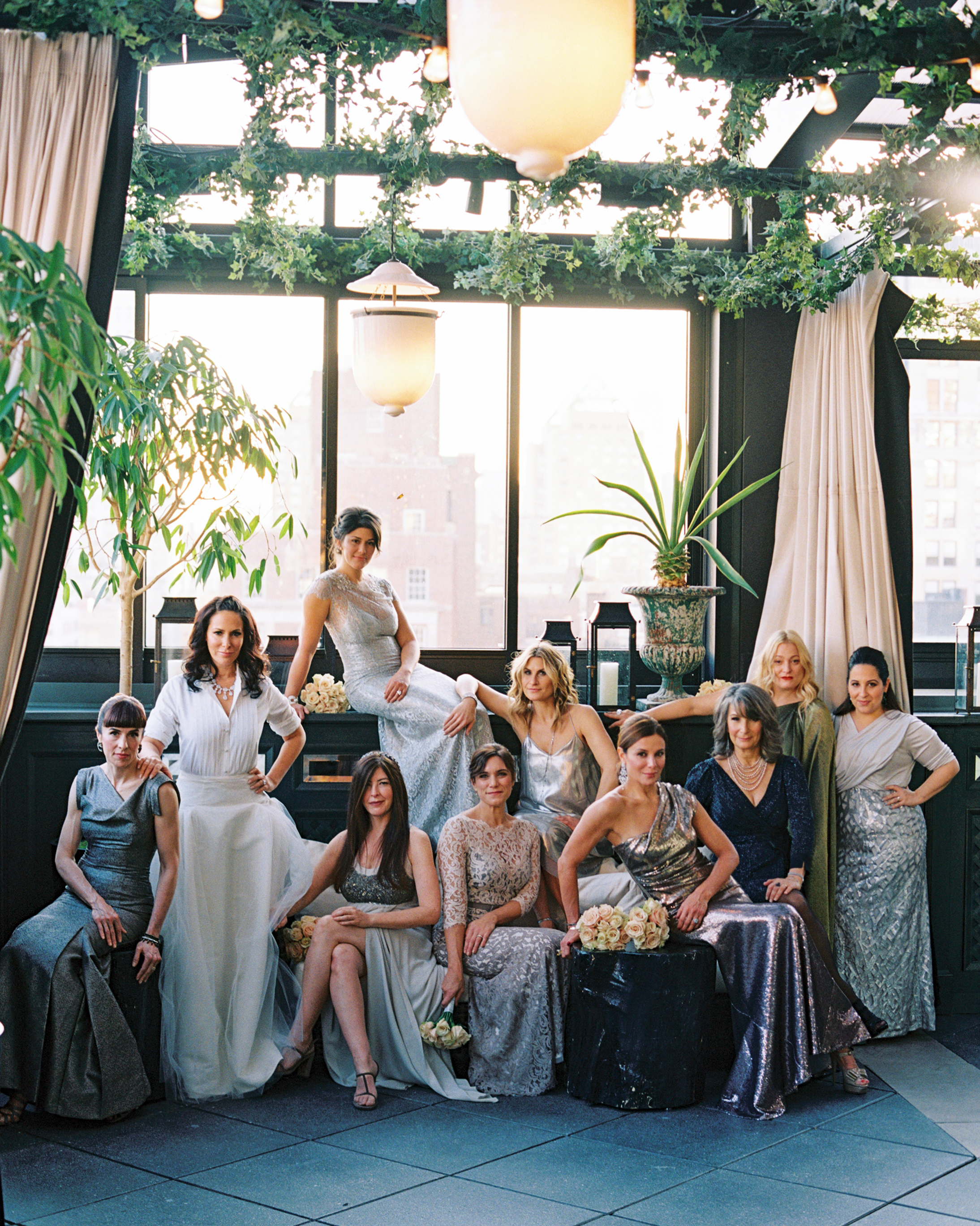 lori-jan-wedding-bridesmaids-00227-s112305-1215.jpg