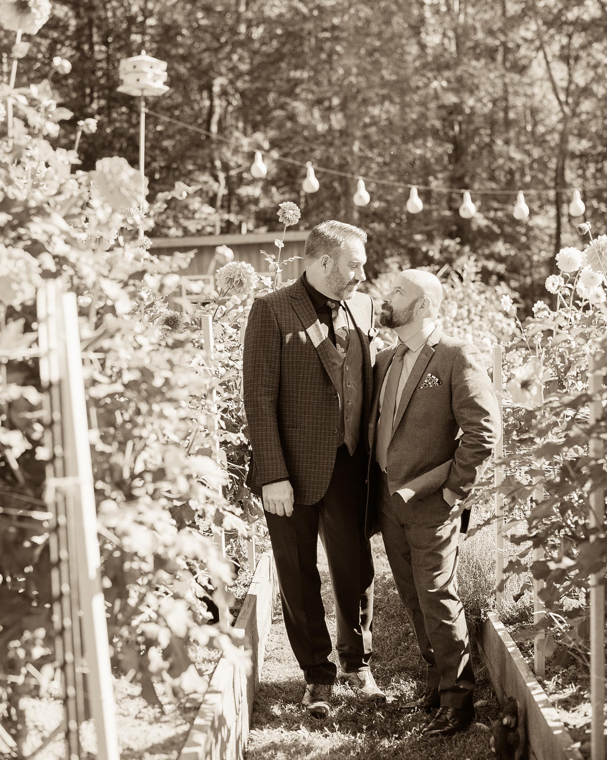 christopher-rick-wedding-0126-s111811.jpg