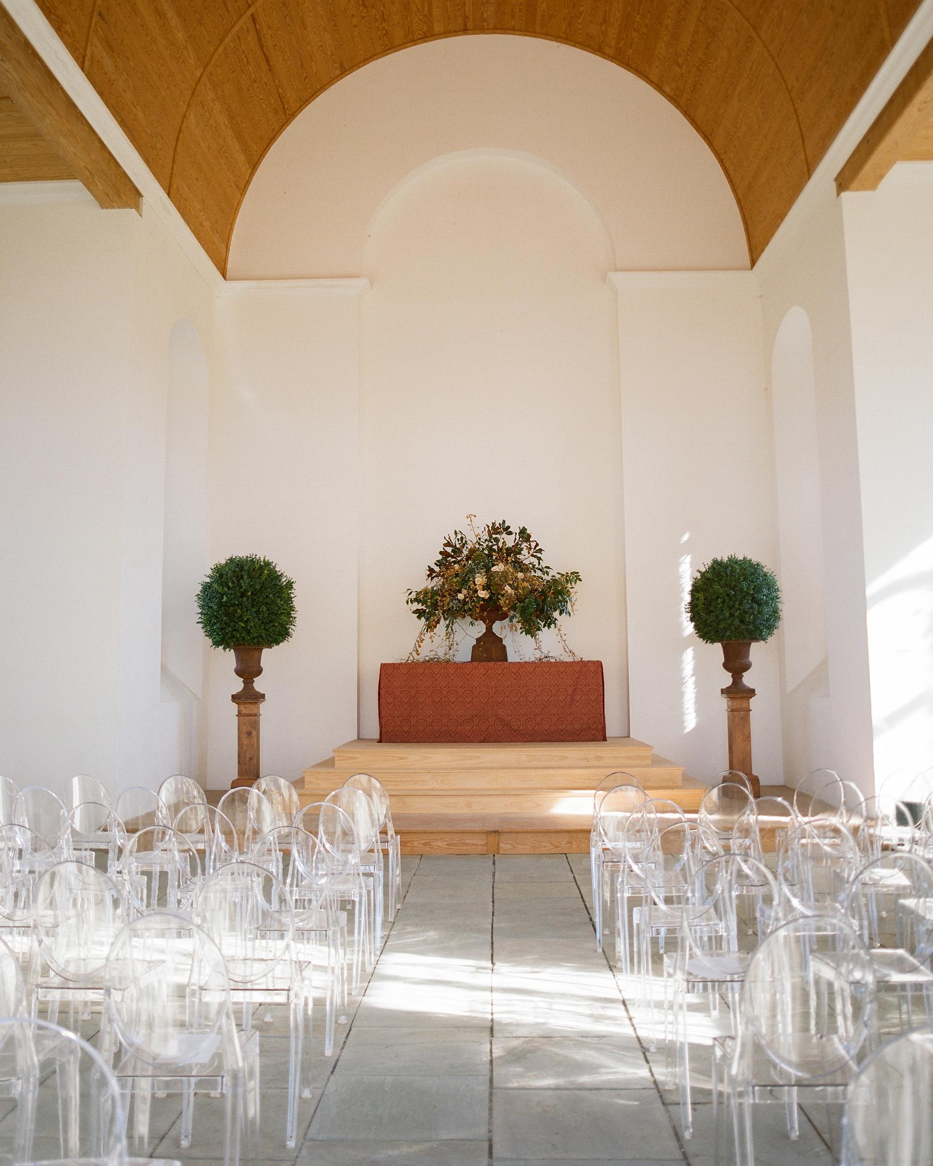 christopher-rick-wedding-0234-s111811.jpg