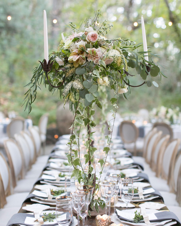 Astonishing 50 Wedding Centerpiece Ideas We Love Martha Stewart Weddings Download Free Architecture Designs Scobabritishbridgeorg