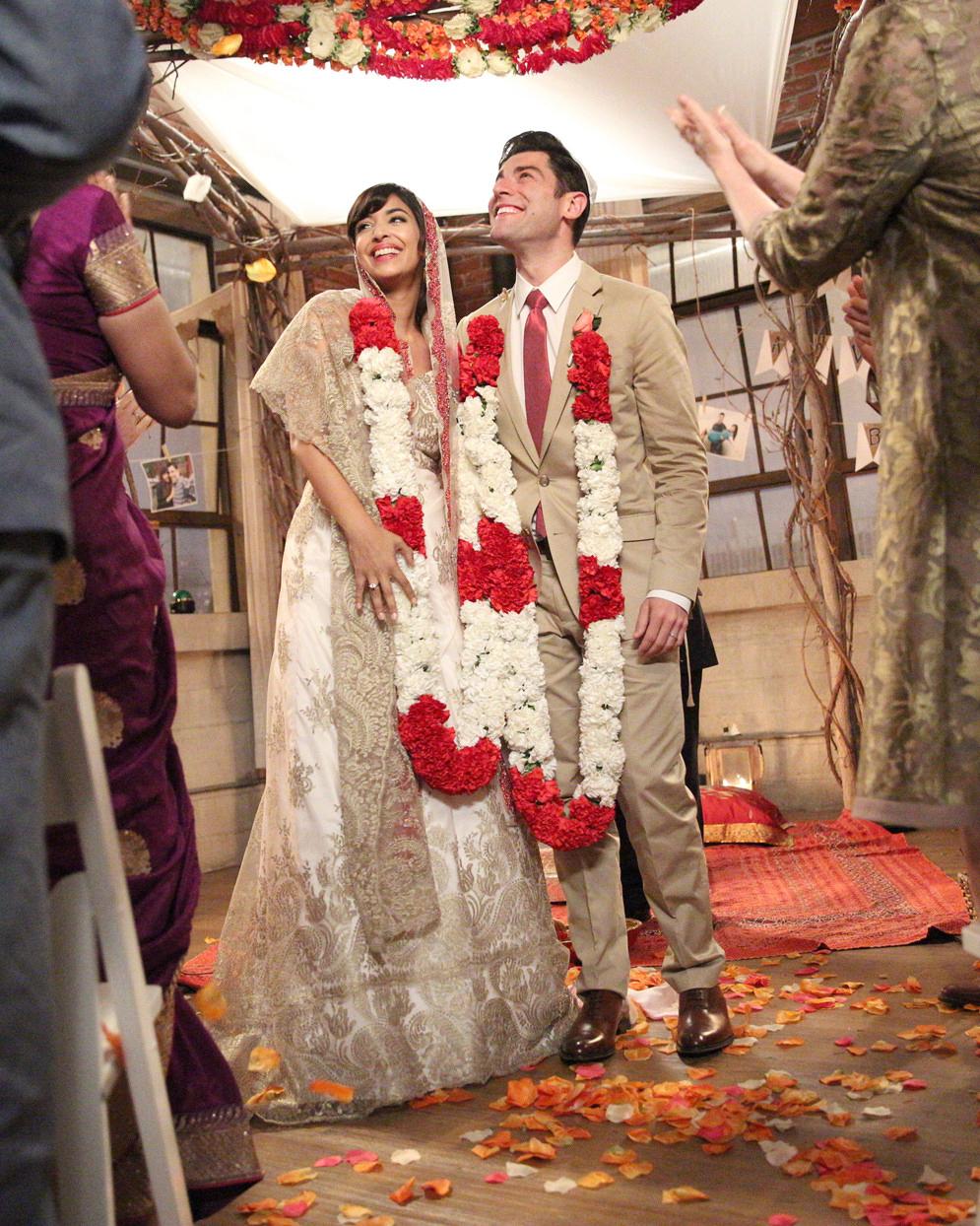 new-girl-wedding-4-0516.jpg