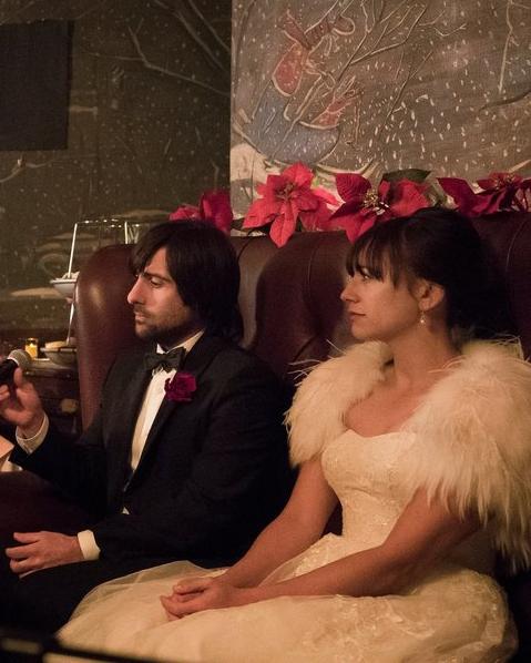 tv-wedding-dresses-a-very-murray-christmas-special-rashida-jones-0316.jpg