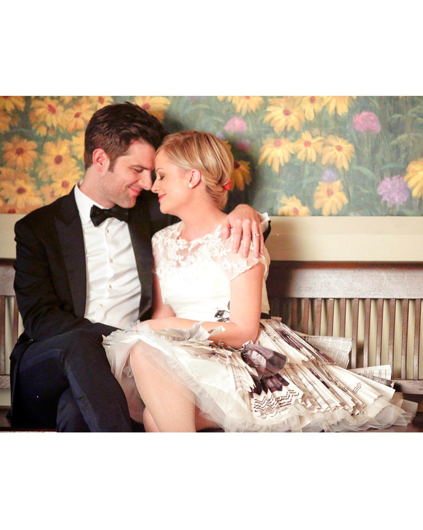 secrets-to-happy-marriage-parks-and-rec-leslie-ben-wedding-1015.jpg