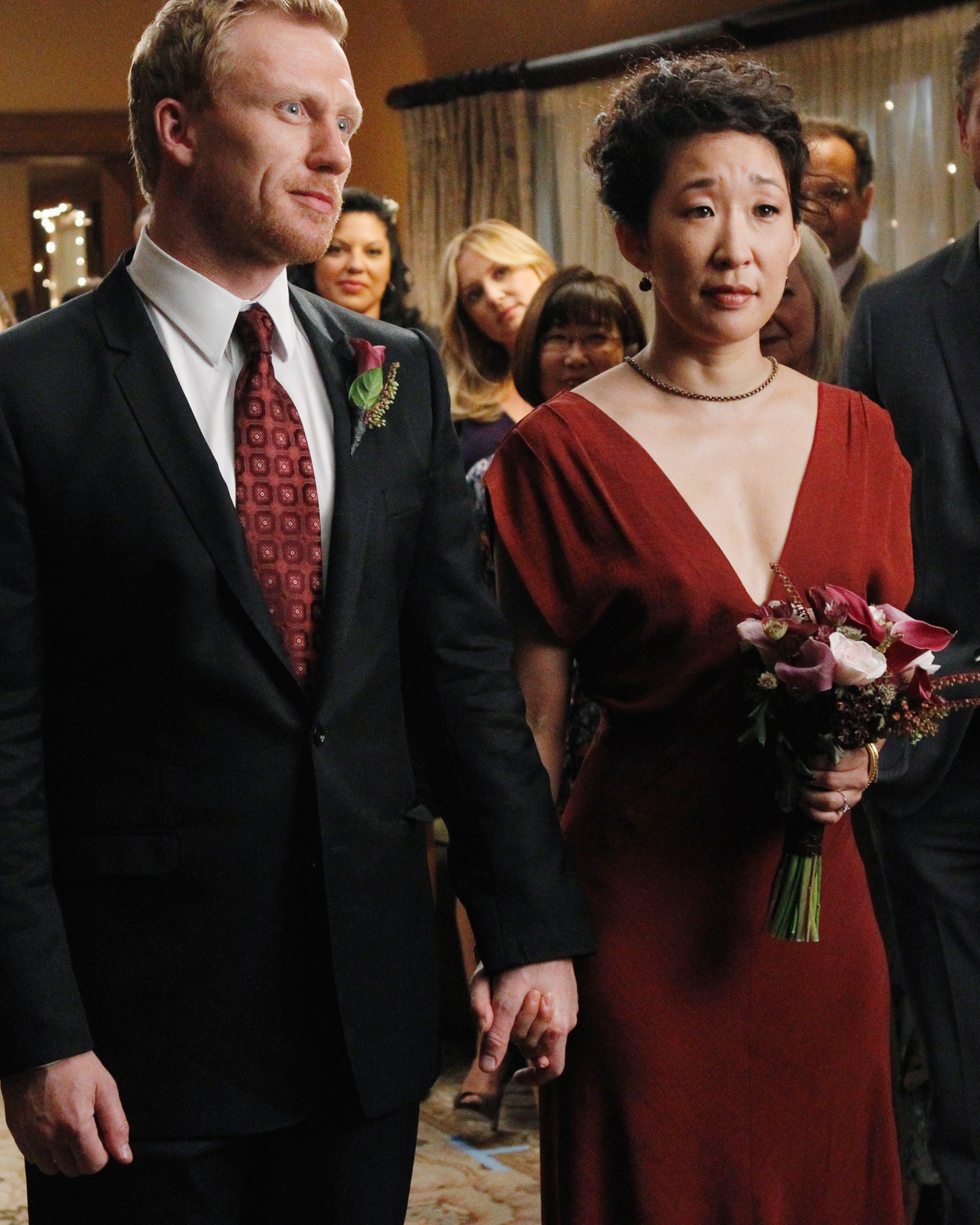 tv-wedding-dresses-greys-anatomy-cristina-yang-dress-1115.jpg