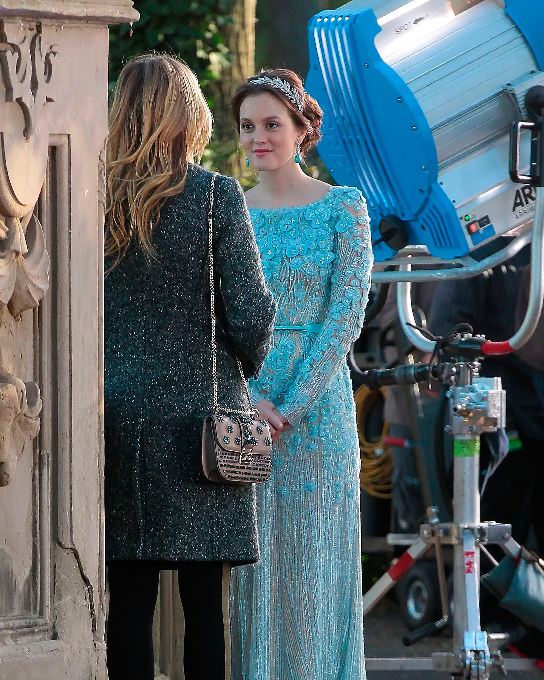 tv-wedding-dresses-gossip-girl-blair-1115.jpg