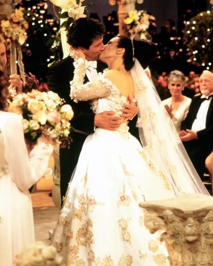 tv-wedding-dresses-the-nanny-1115.jpg