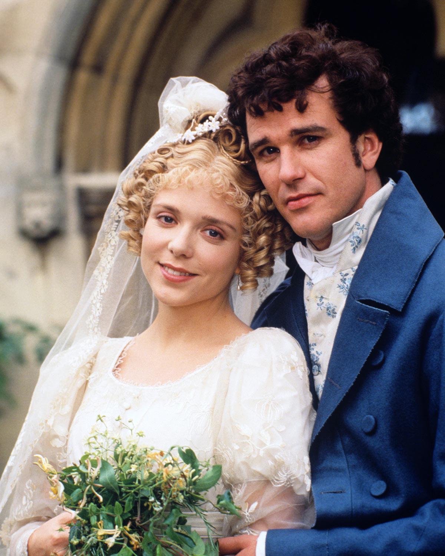 movie-wedding-dresses-middlemarch-0216.jpg