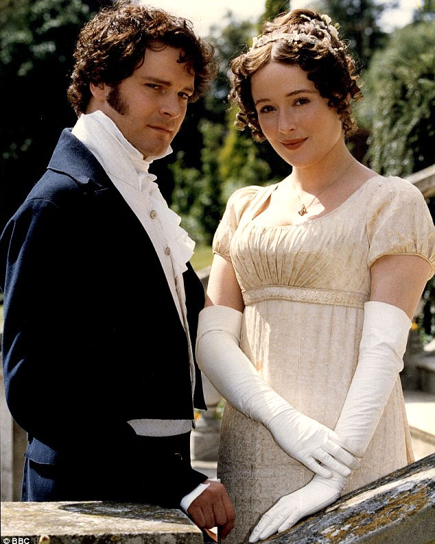 movie-wedding-dresses-pride-and-prejudice-colin-firth-jennifer-ehle-0316.jpg