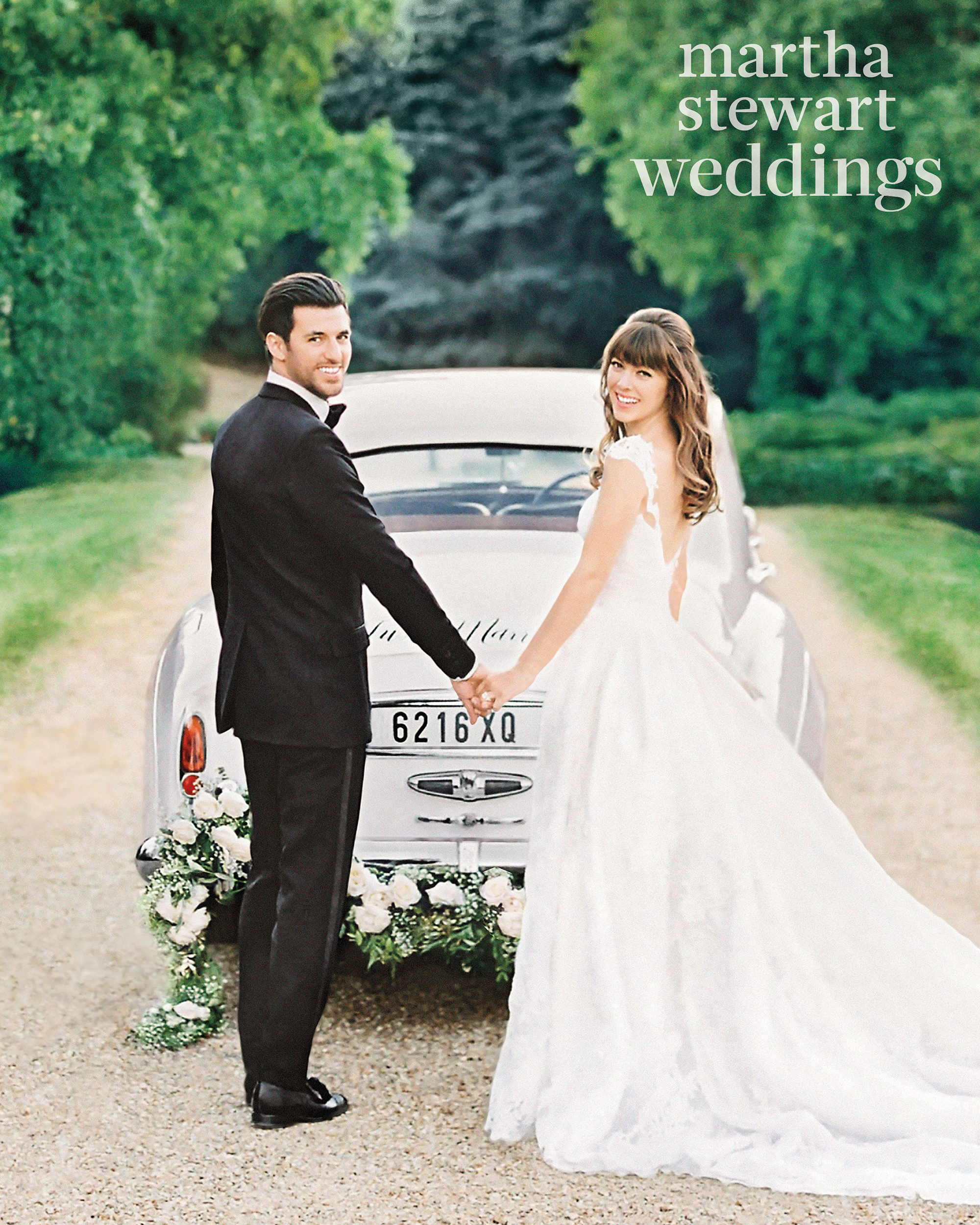 Martha Stewart Daughter Wedding.Exclusive Go Inside Margo Me S Jenny Bernheim S Dreamy
