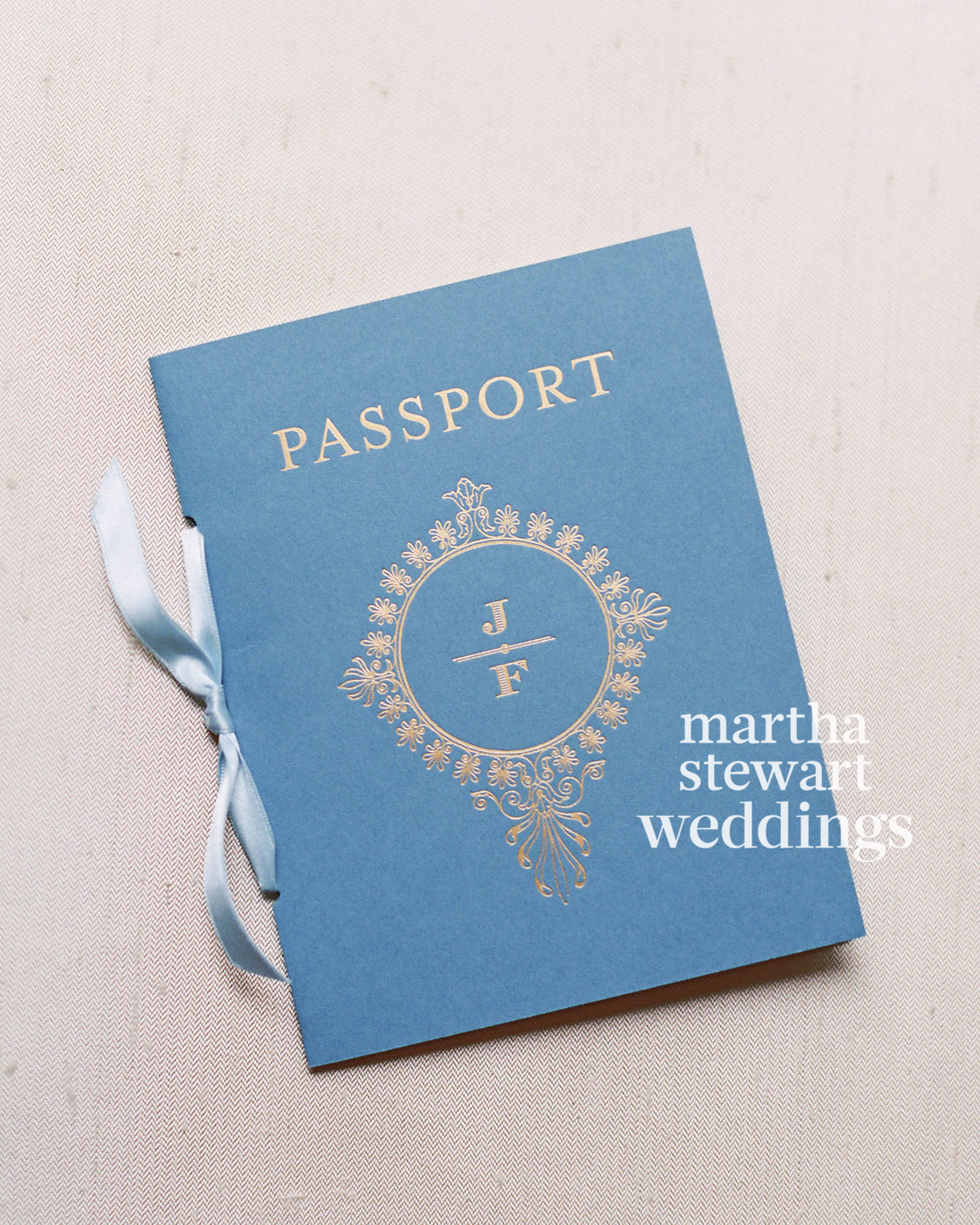 jenny-freddie-wedding-france-065-d112242-watermarked-1215.jpg