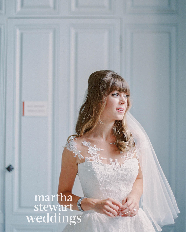 jenny-freddie-wedding-france-351-d112242-watermarked-1215.jpg