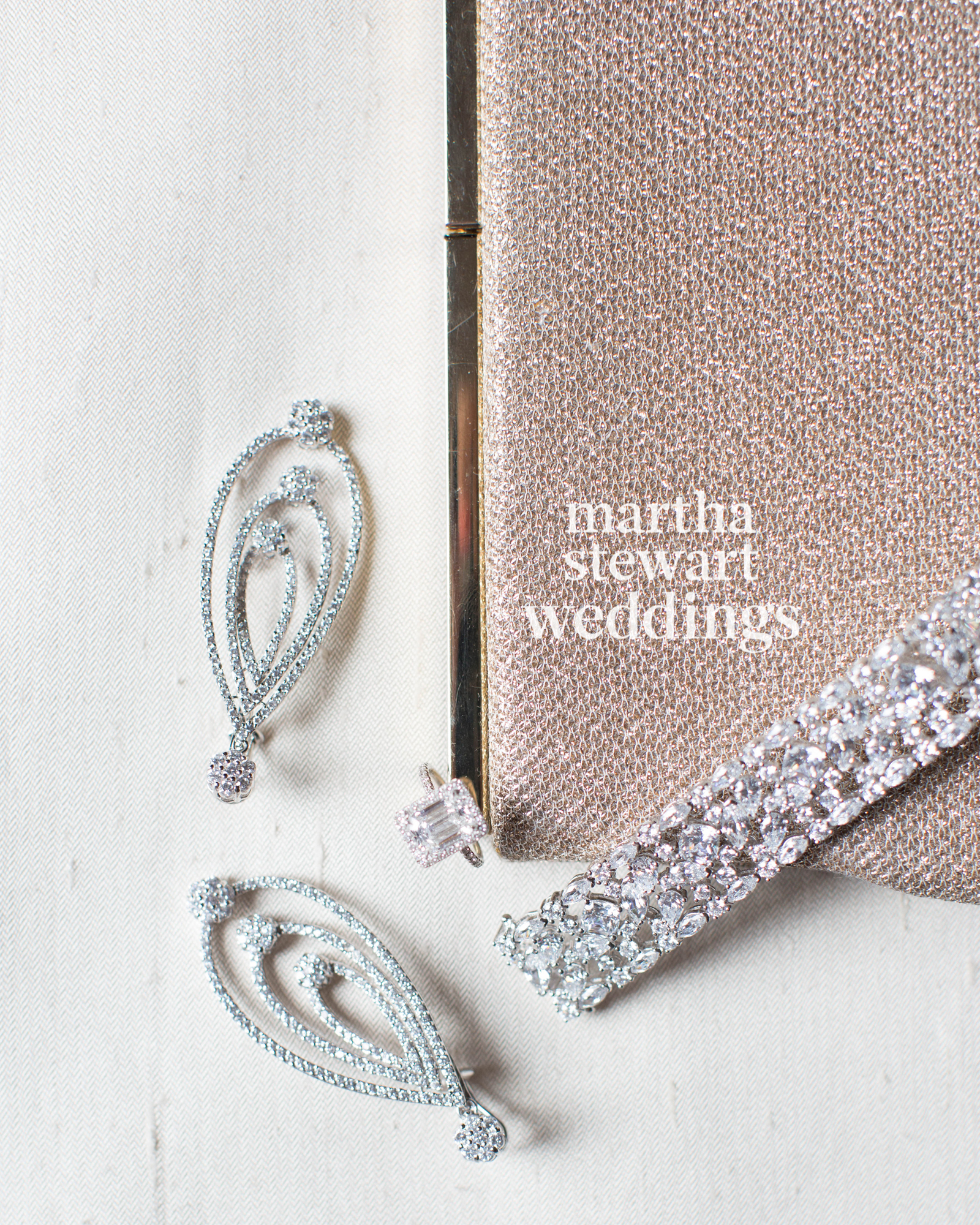 jenny-freddie-wedding-france-111-d112242-watermarked-1215.jpg