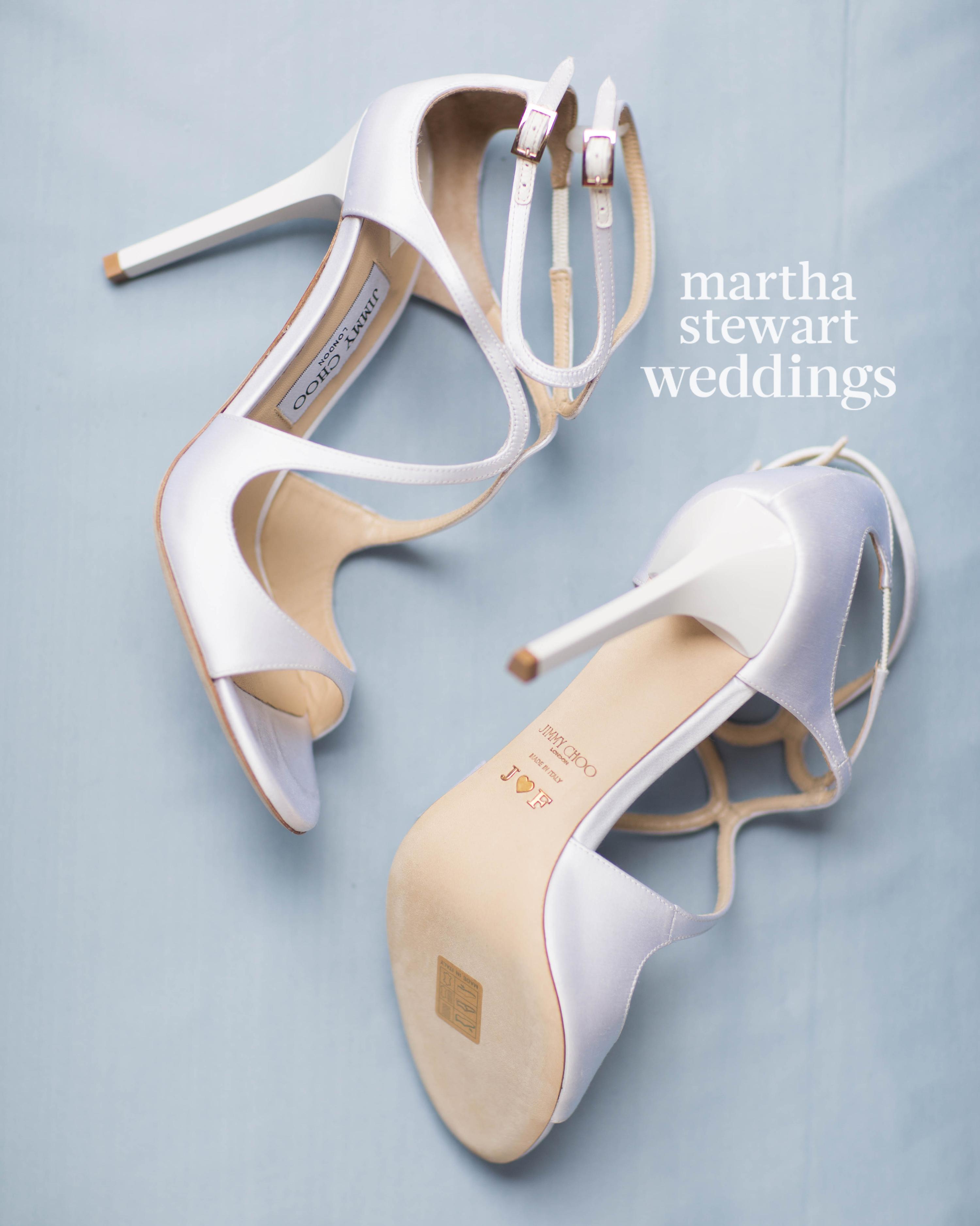 jenny-freddie-wedding-france-024-d112242-watermarked-1215.jpg