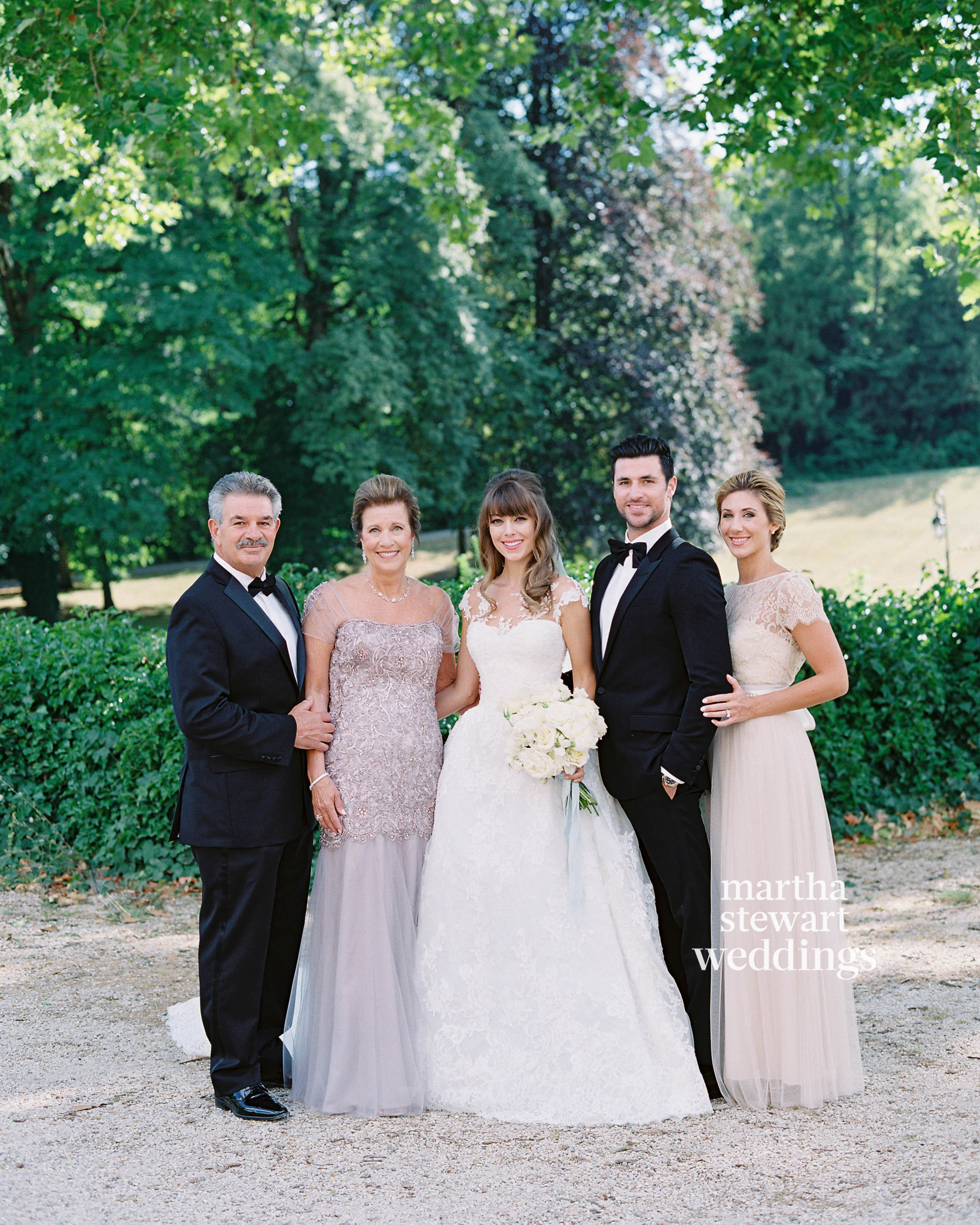jenny-freddie-wedding-france-548-d112242-watermarked-1215.jpg