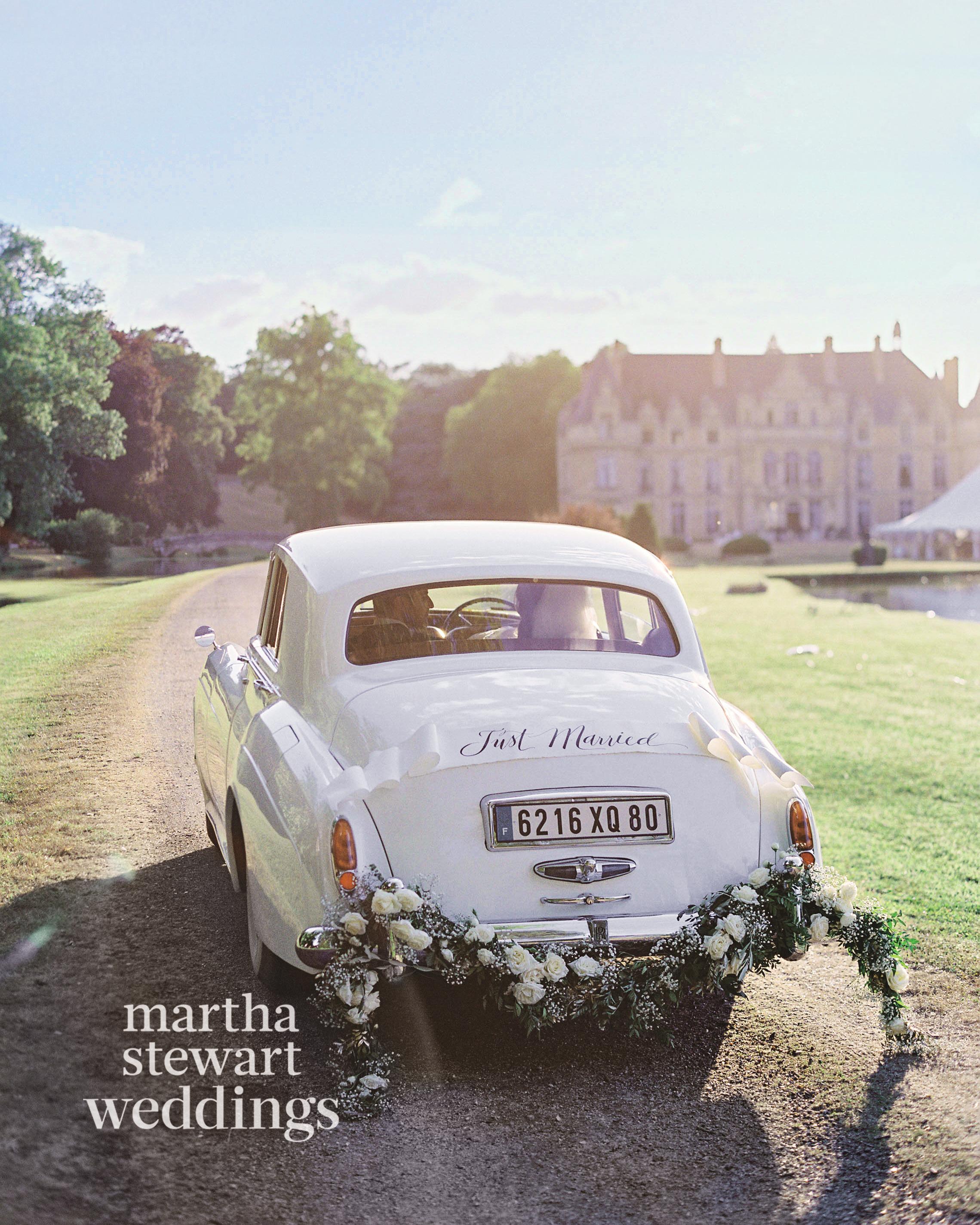 jenny-freddie-wedding-france-486-d112242-watermarked-1215.jpg