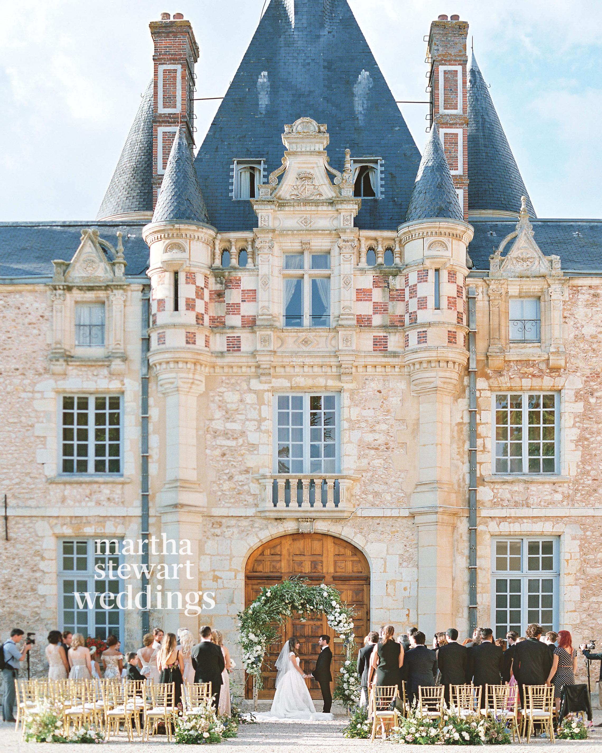 jenny-freddie-wedding-france-515-d112242-comp-watermarked-1215.jpg
