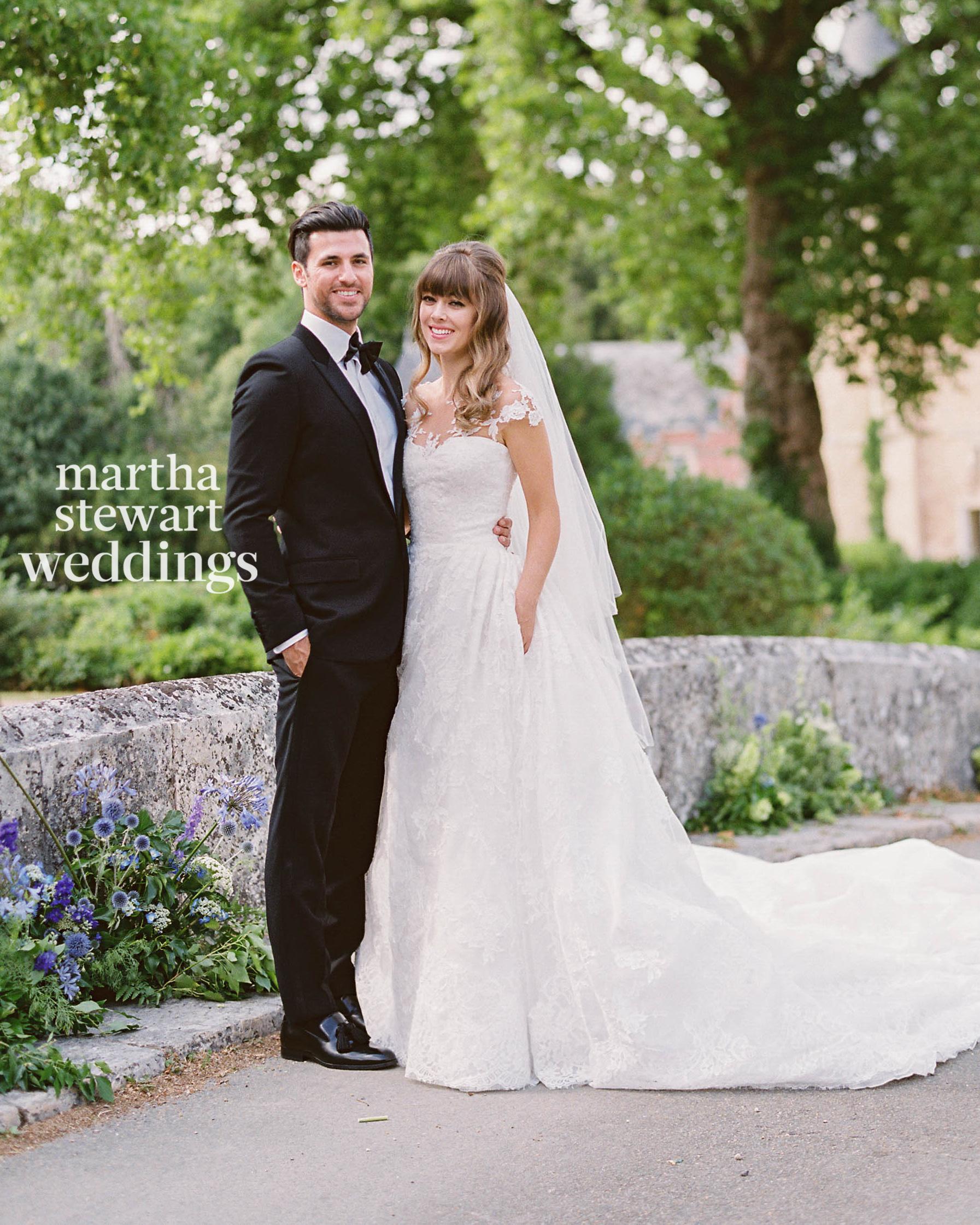jenny-freddie-wedding-france-603-d112242-watermarked-1215.jpg