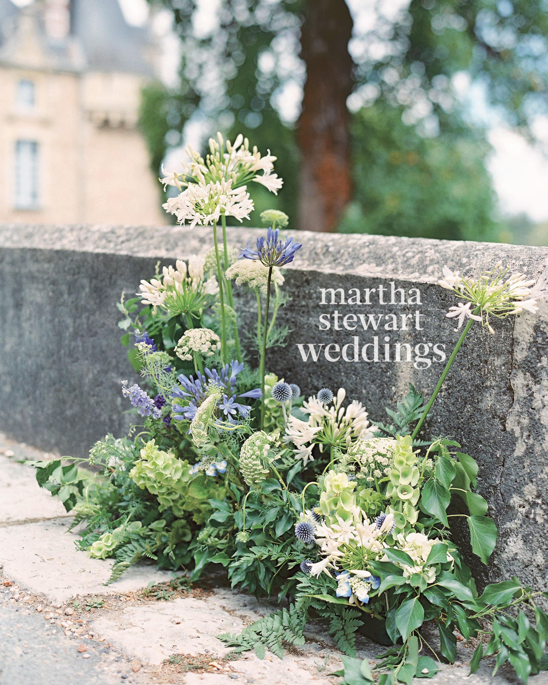 jenny-freddie-wedding-france-375-d112242-watermarked-1215.jpg