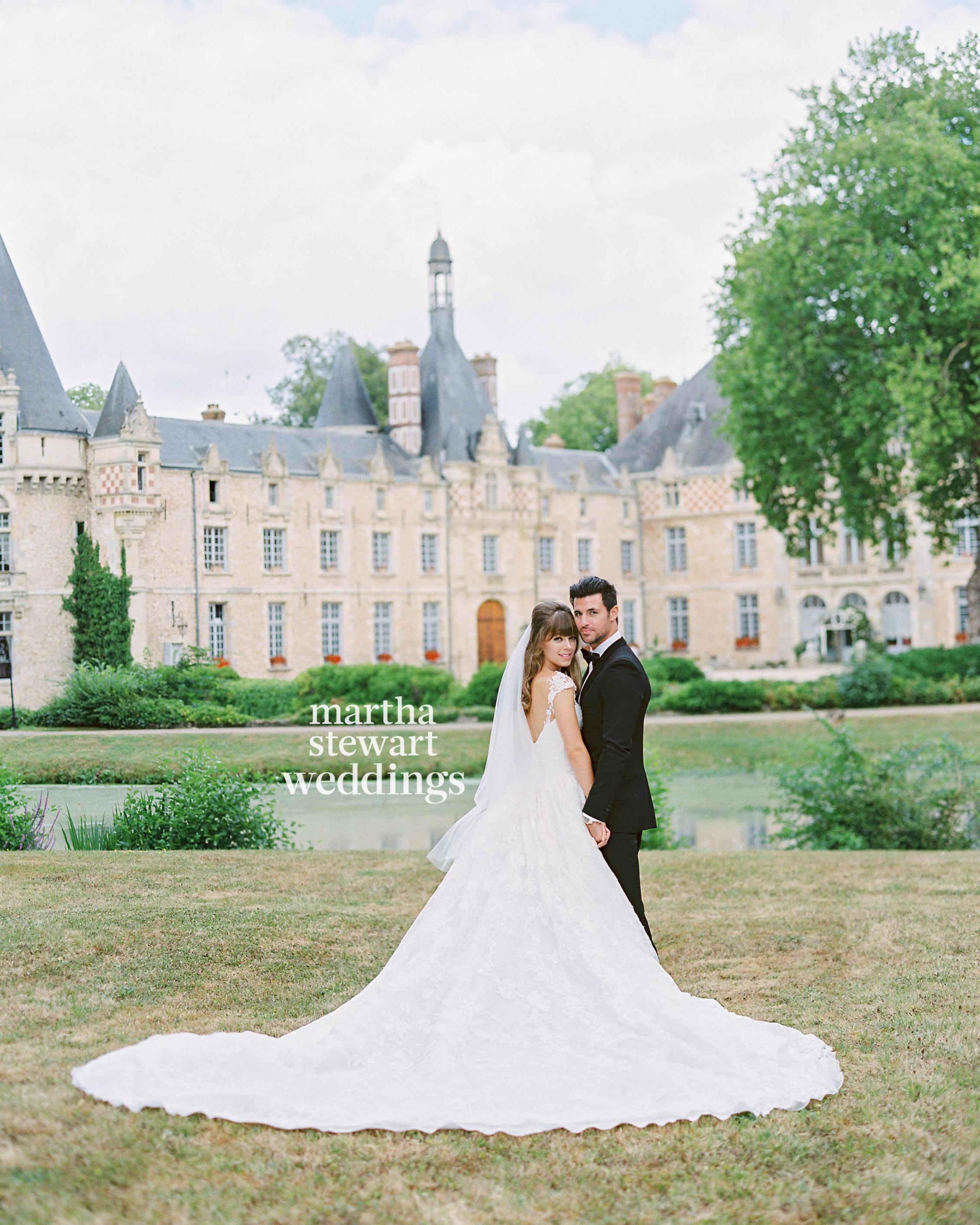 jenny-freddie-wedding-france-430-d112242-watermarked-1215.jpg