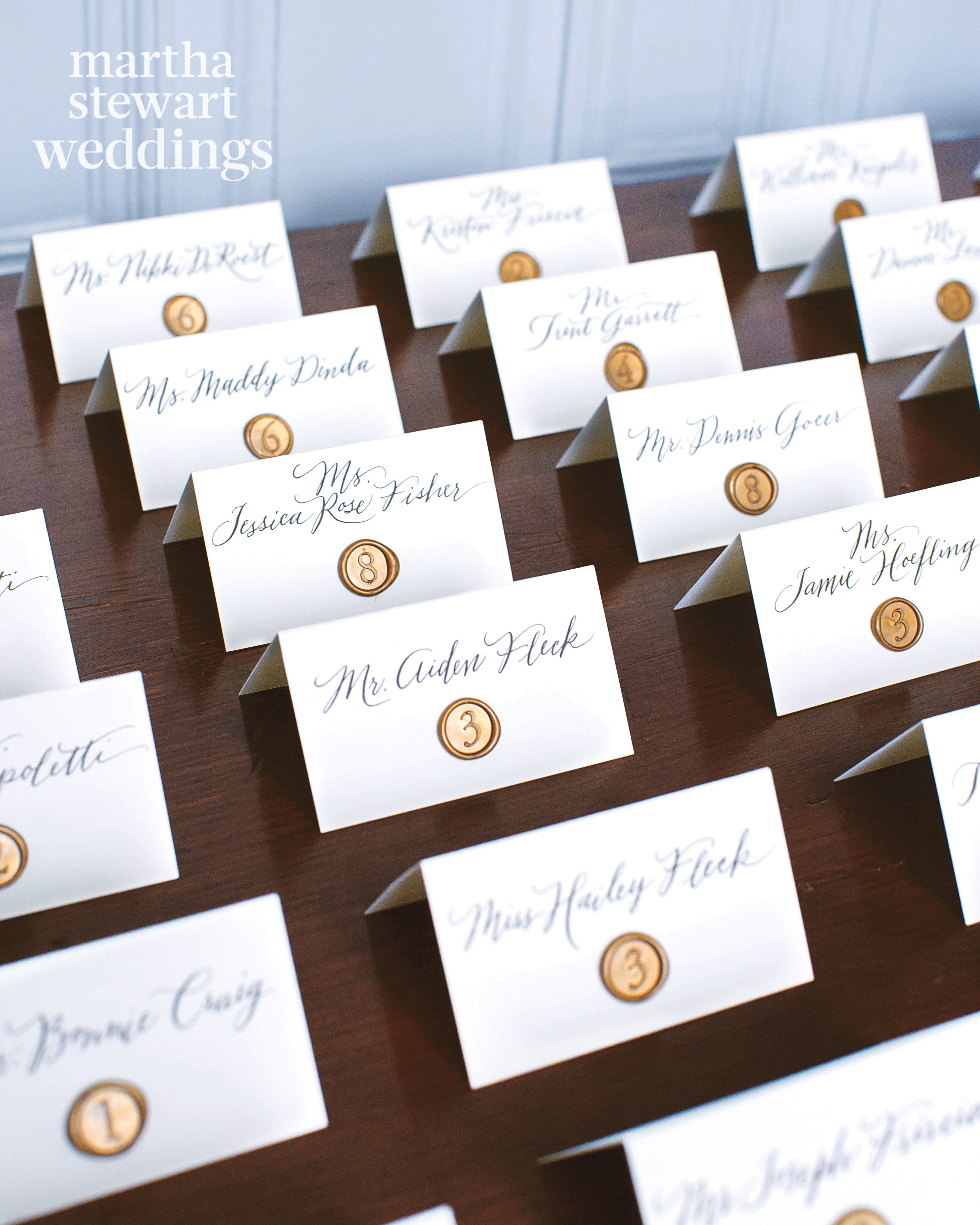 jenny-freddie-wedding-france-203-d112242-watermarked-1215.jpg