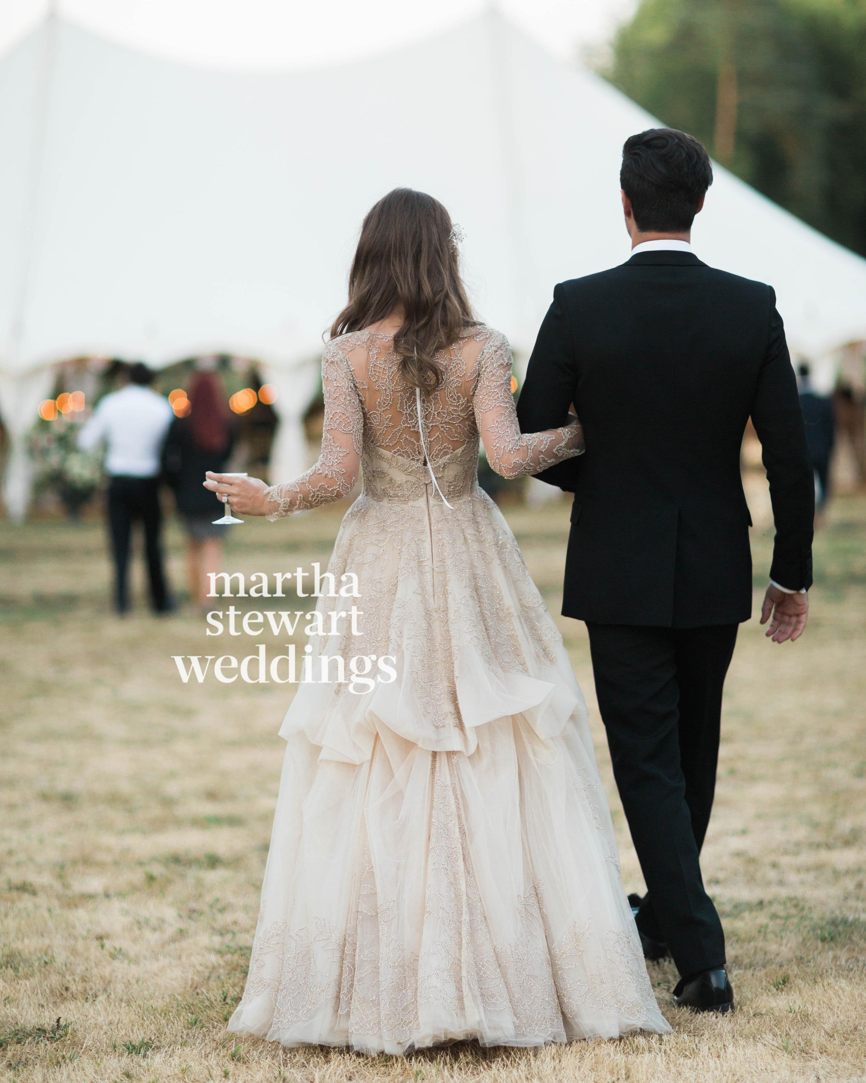 jenny-freddie-wedding-france-680-d112242-watermarked-1215.jpg