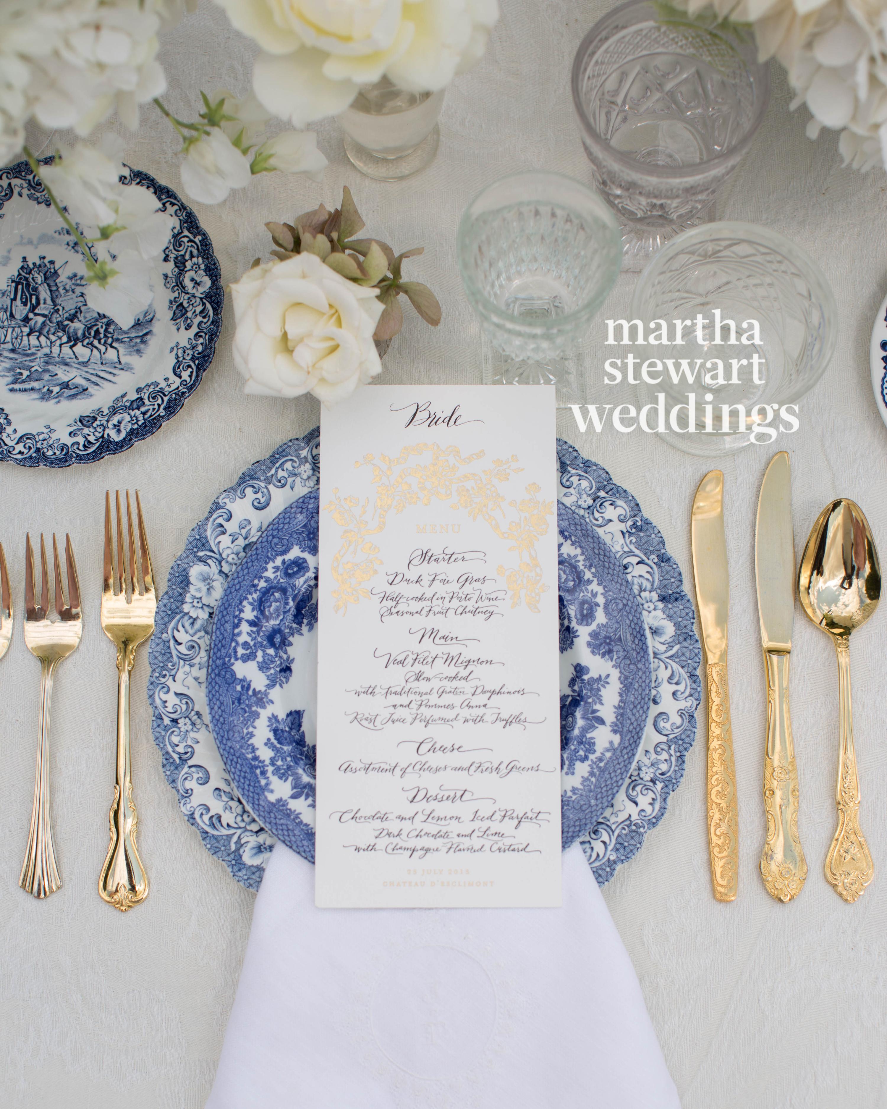 jenny-freddie-wedding-france-182-d112242-watermarked-1215.jpg