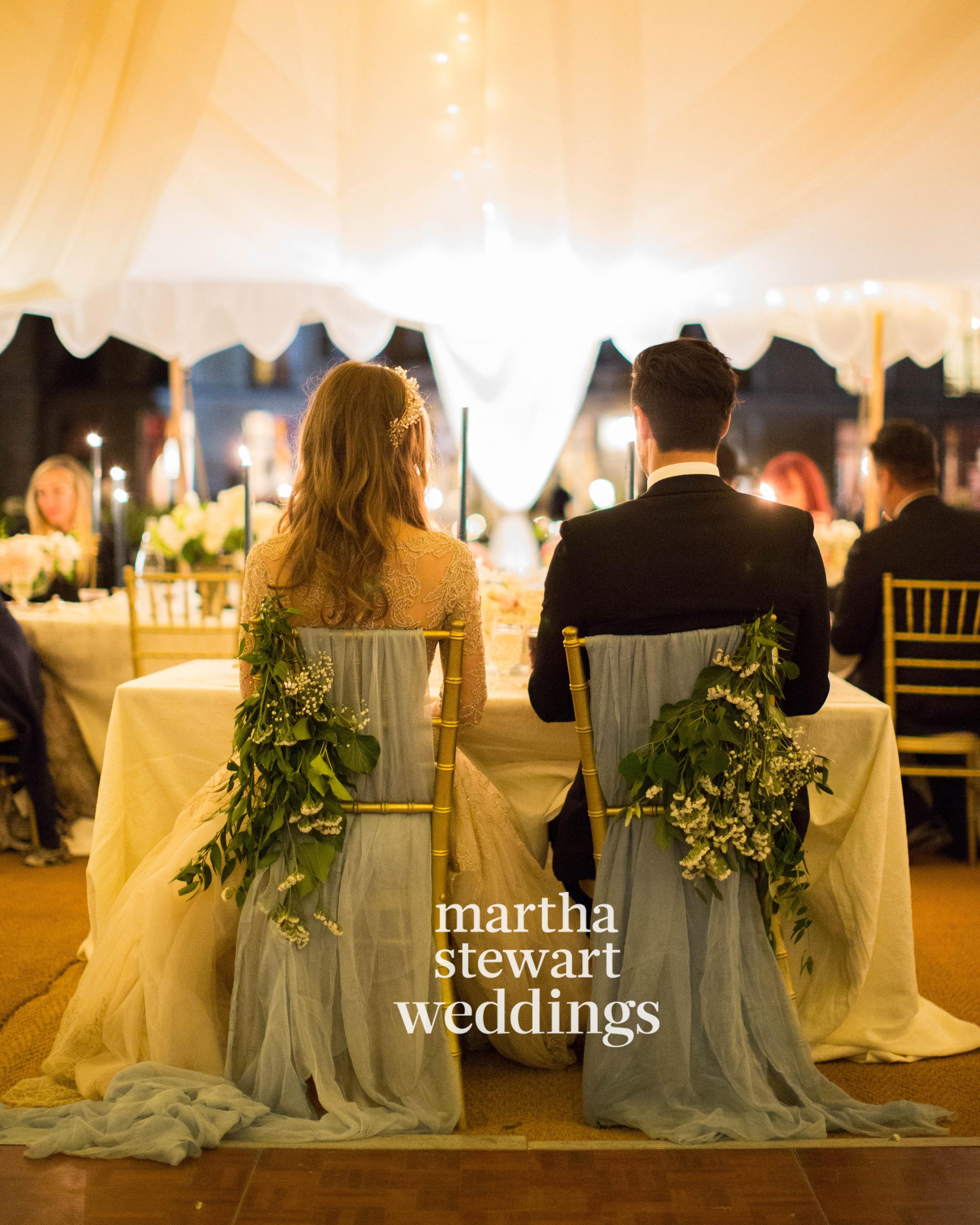 jenny-freddie-wedding-france-692-d112242-watermarked-1215.jpg