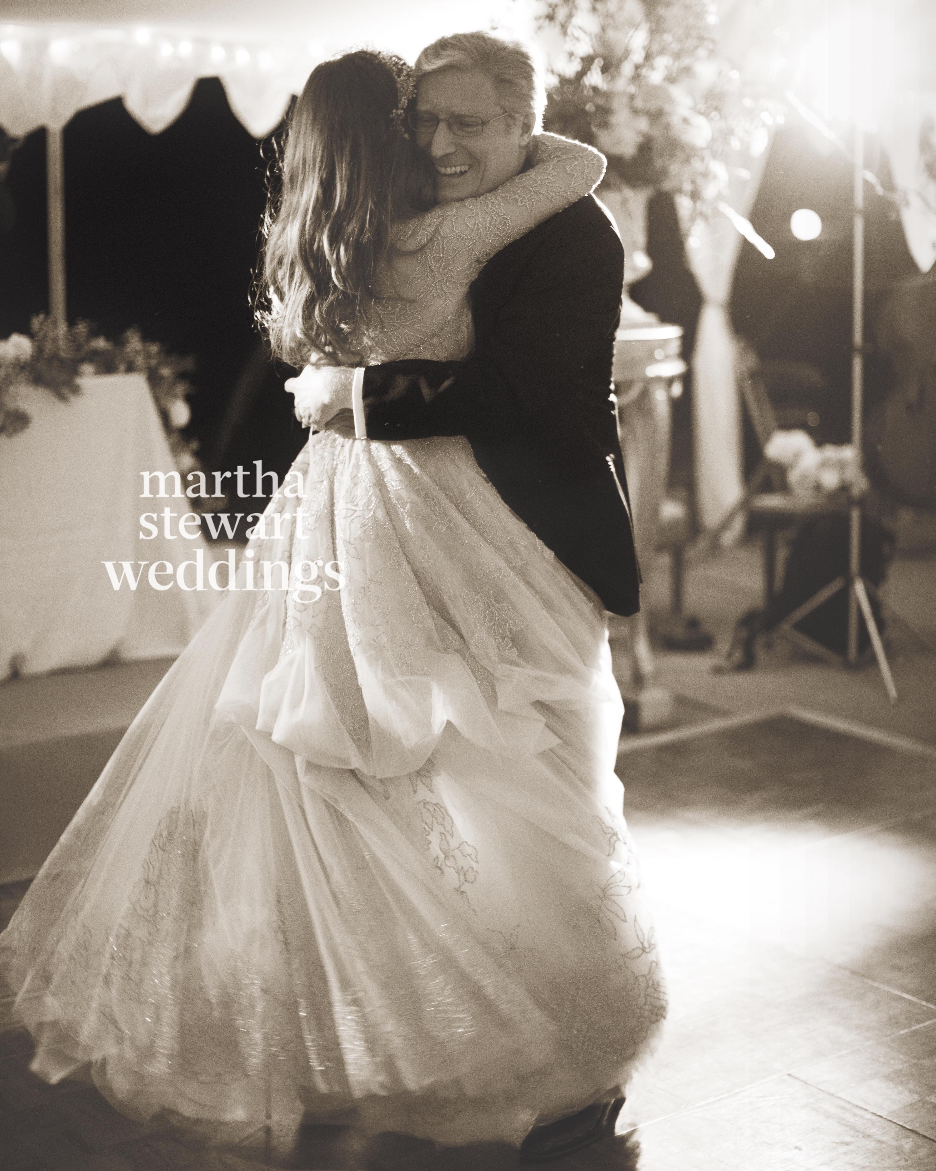 jenny-freddie-wedding-france-752-d112242-bw-watermarked-1215.jpg