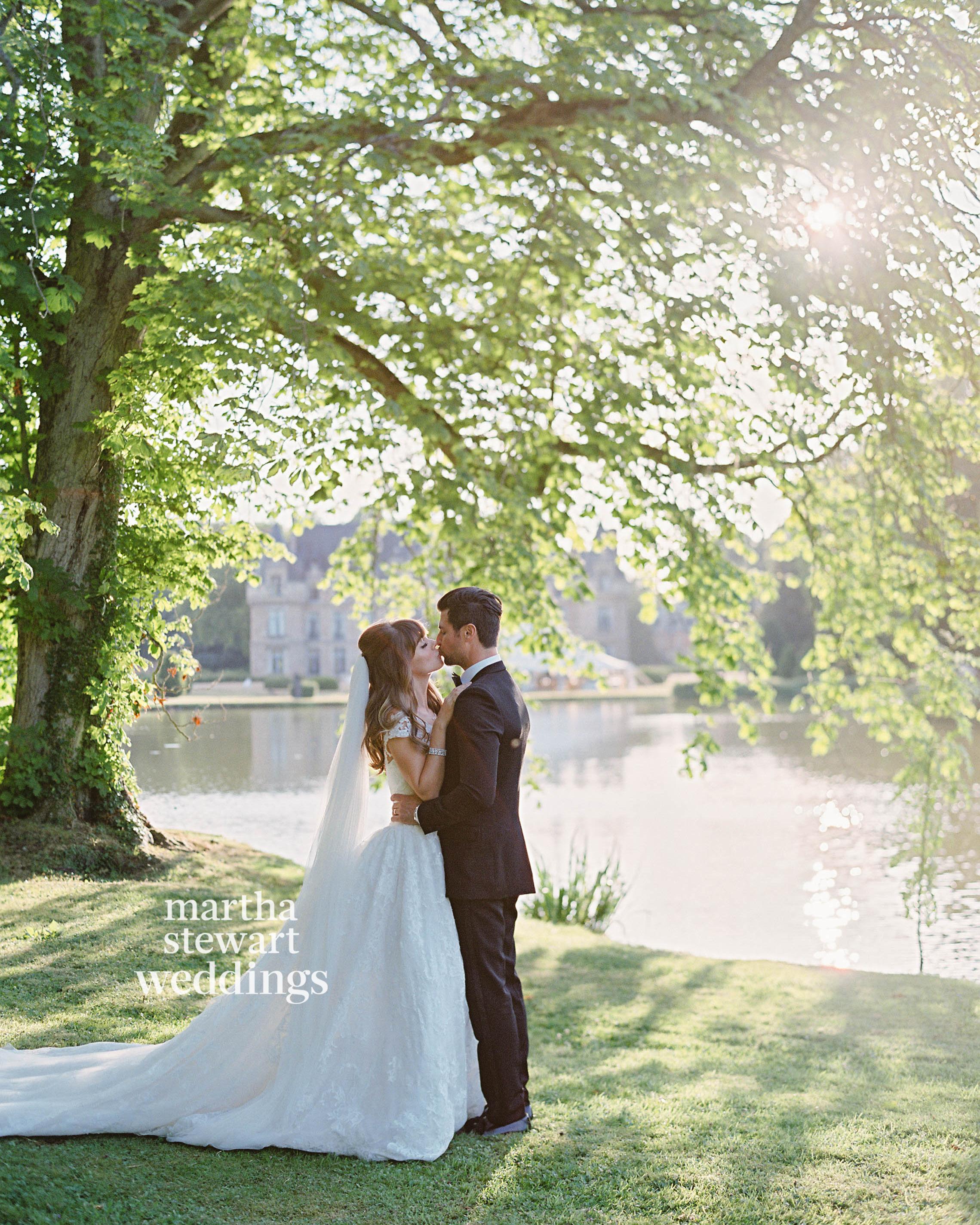 jenny-freddie-wedding-france-483-d112242-watermarked-1215.jpg