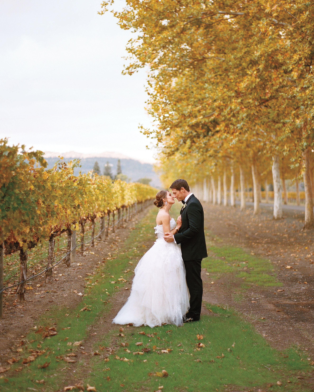 nicole-bradley-napa-california-wedding-1663-s112349.jpg