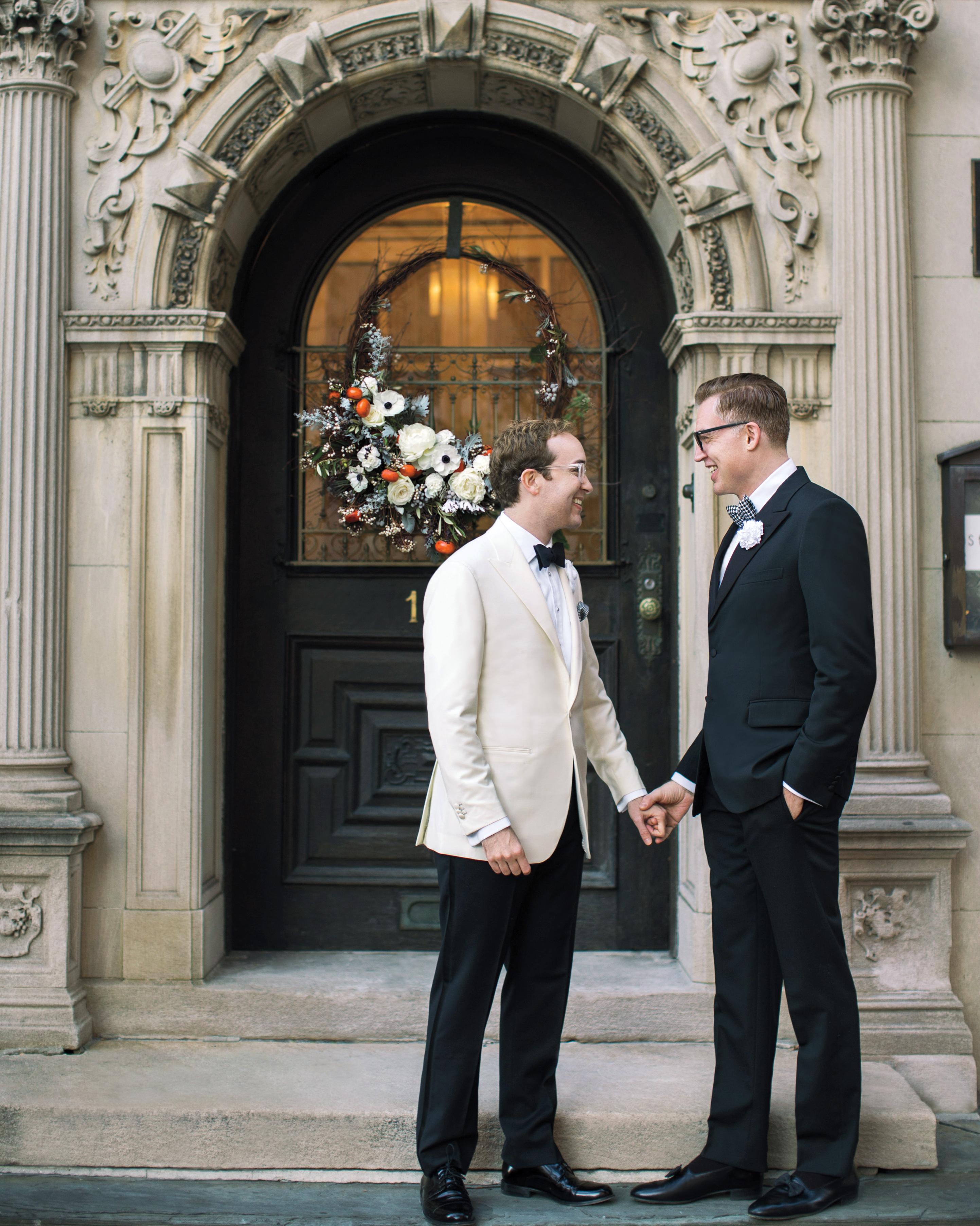 michael-aaron-wedding-141115metmic0002-d111619-comp.jpg