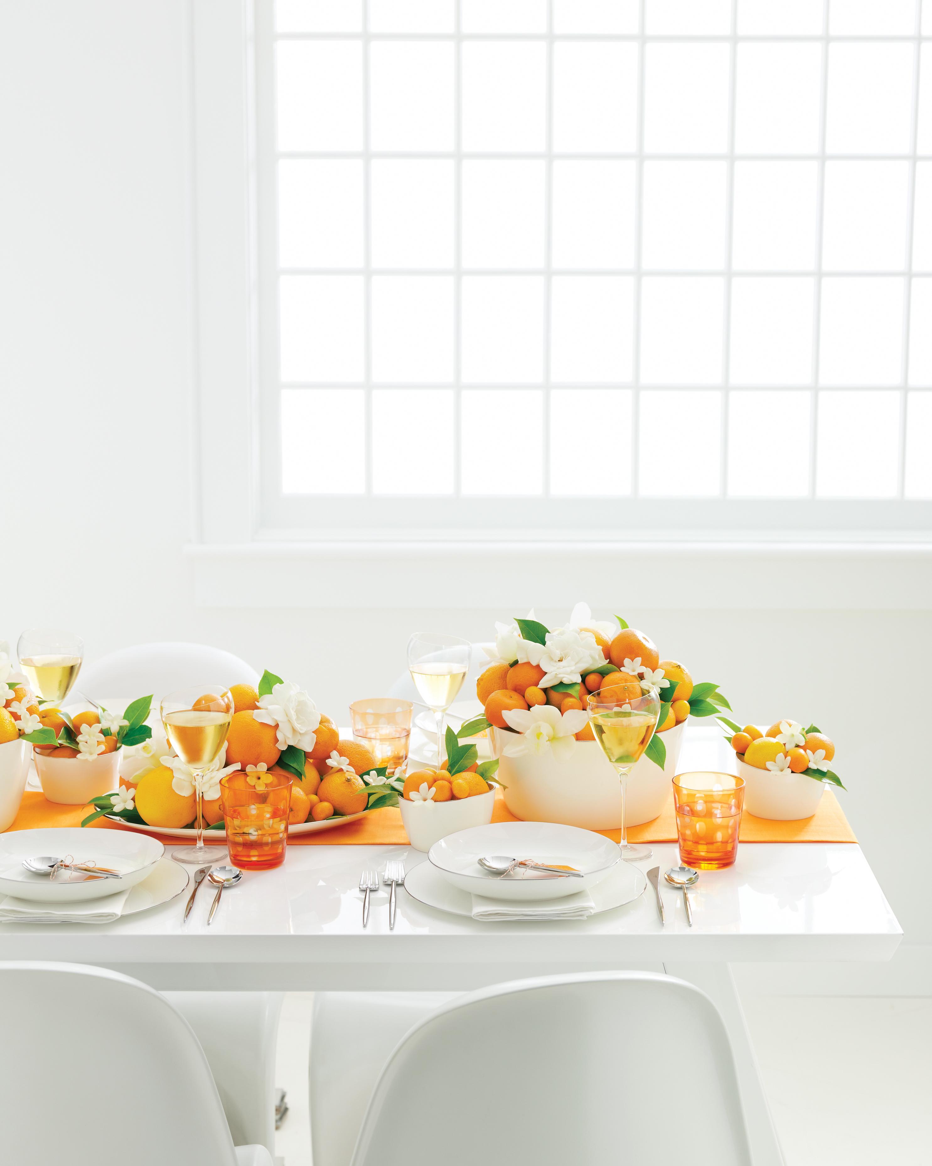 fruit-vegetable-centerpieces-oranges-1114.jpg