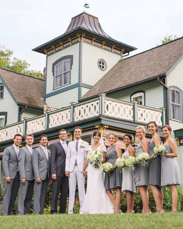 claire-evan-wedding-north-carolina-005-s111883.jpg