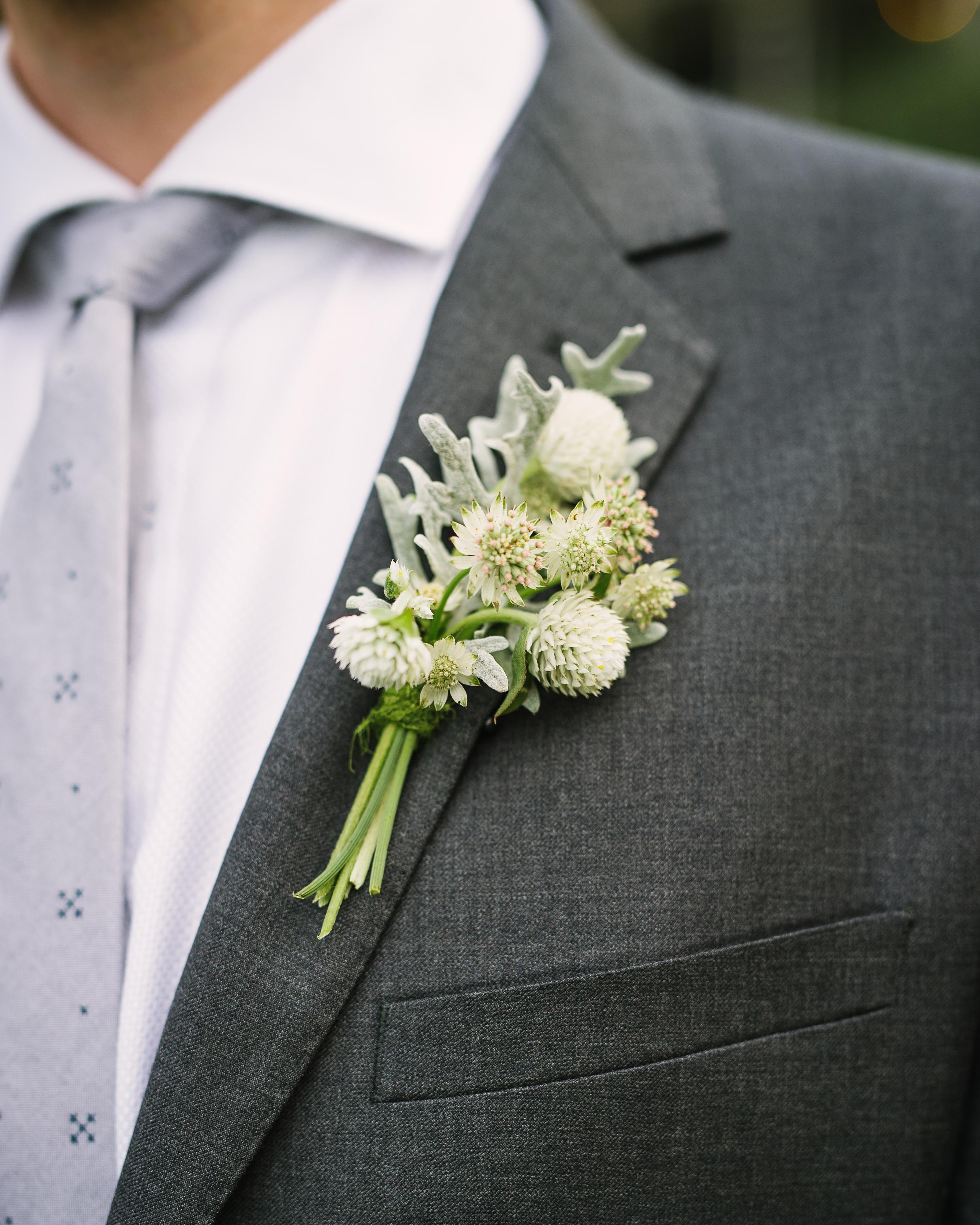 claire-evan-web-wedding-north-carolina-005-s111883.jpg