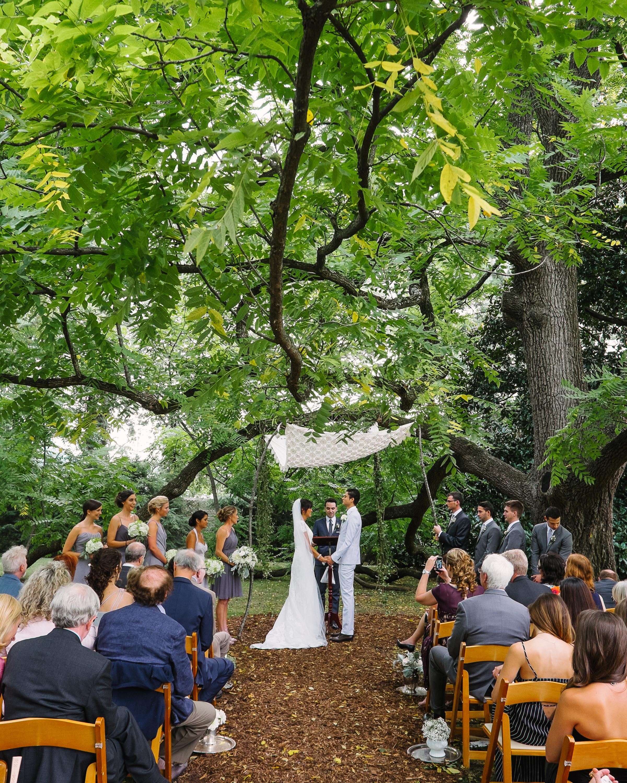 claire-evan-web-wedding-north-carolina-002-s111883.jpg