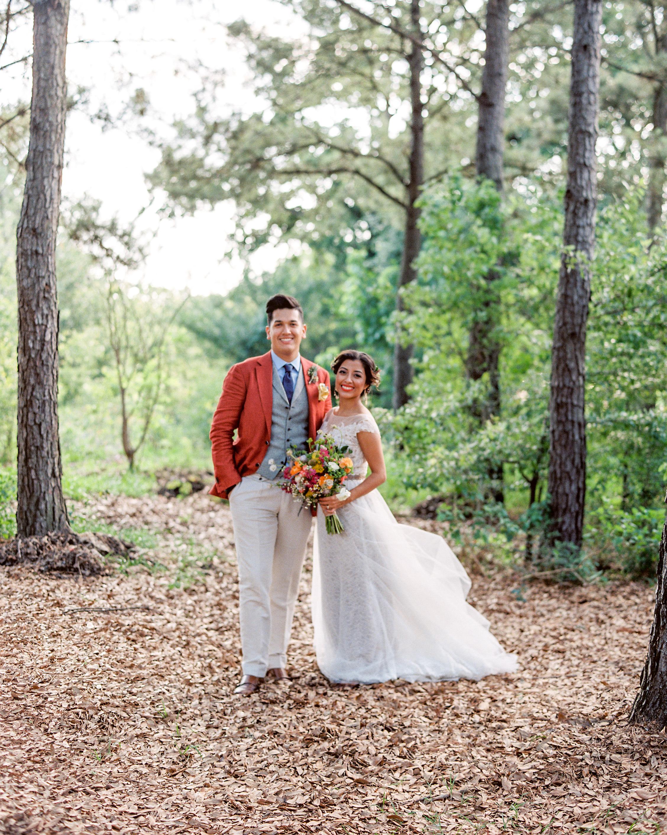 atalia-raul-wedding-couple-21-s112395-1215.jpg