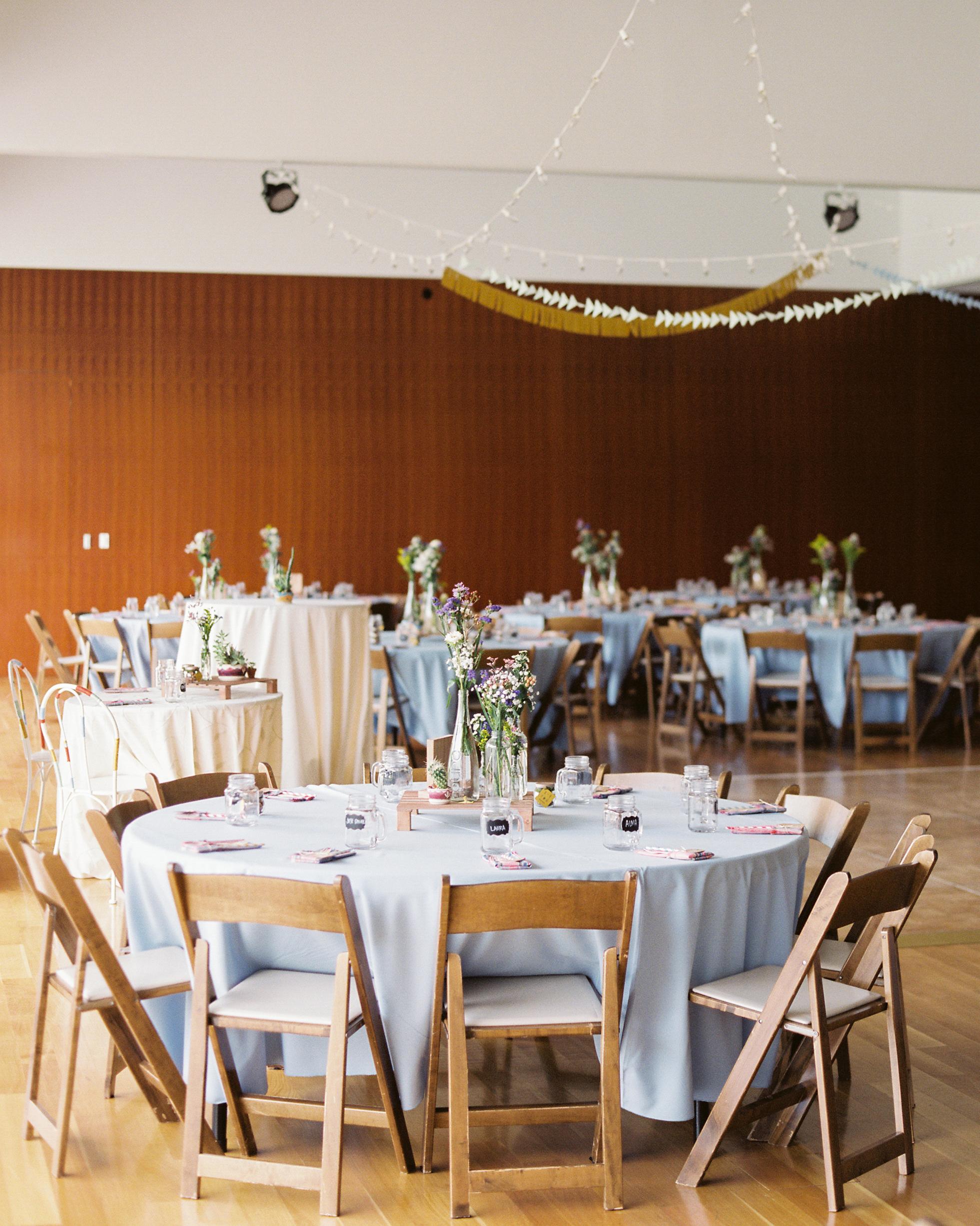 atalia-raul-wedding-reception-98-s112395-1215.jpg