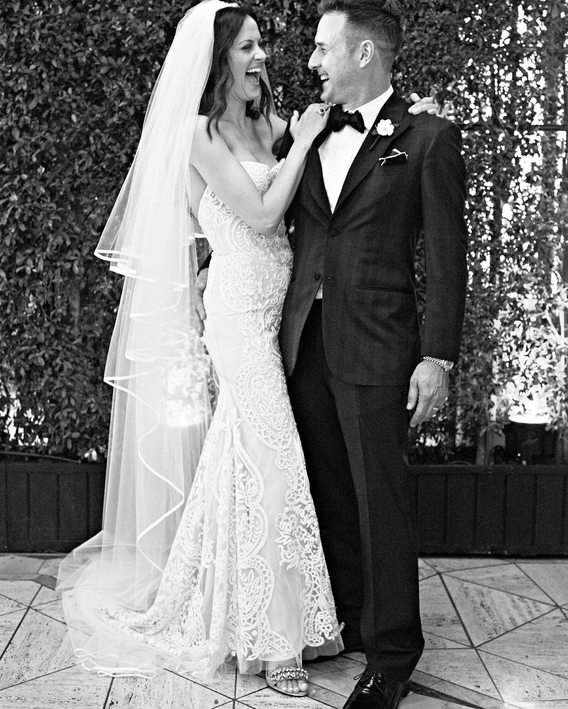 celebrity-wedding-moments-david-arquette-christina-mclarty-1215.jpg