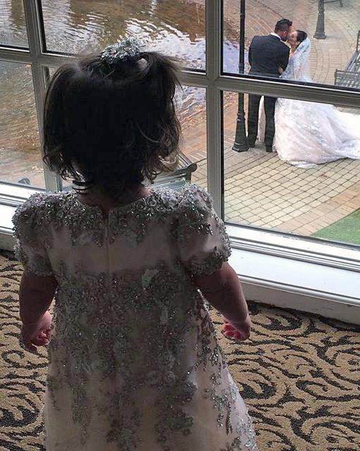 celebrity-wedding-moments-jwoww-roger-mathews-baby-1215.jpg
