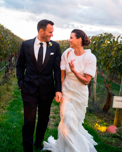 celebrity-wedding-moments-bridget-moynahan-andrew-frankel-1215.jpg