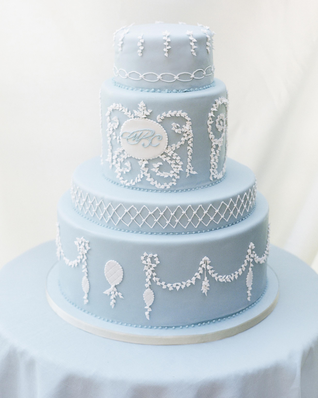 michelle-christopher-positano-reception-cake-details-0953-s111681-0215.jpg