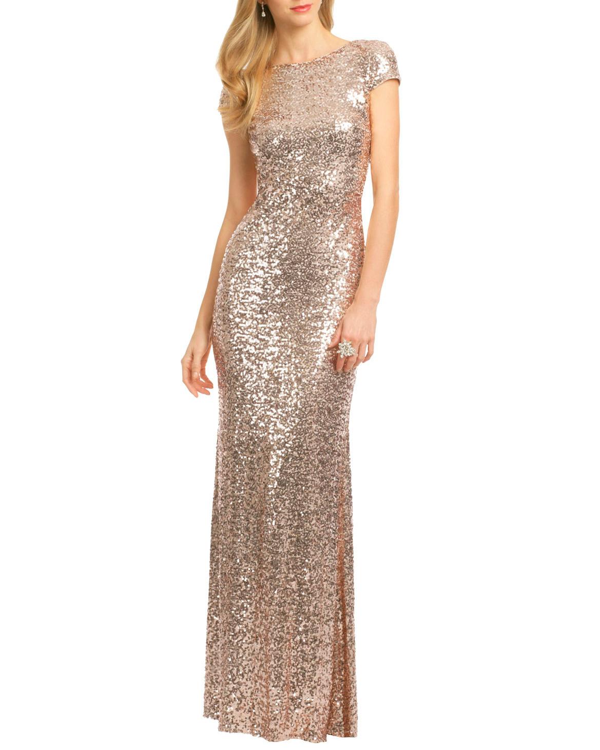 engagement-party-dresses-badgley-mischka-1215.jpg
